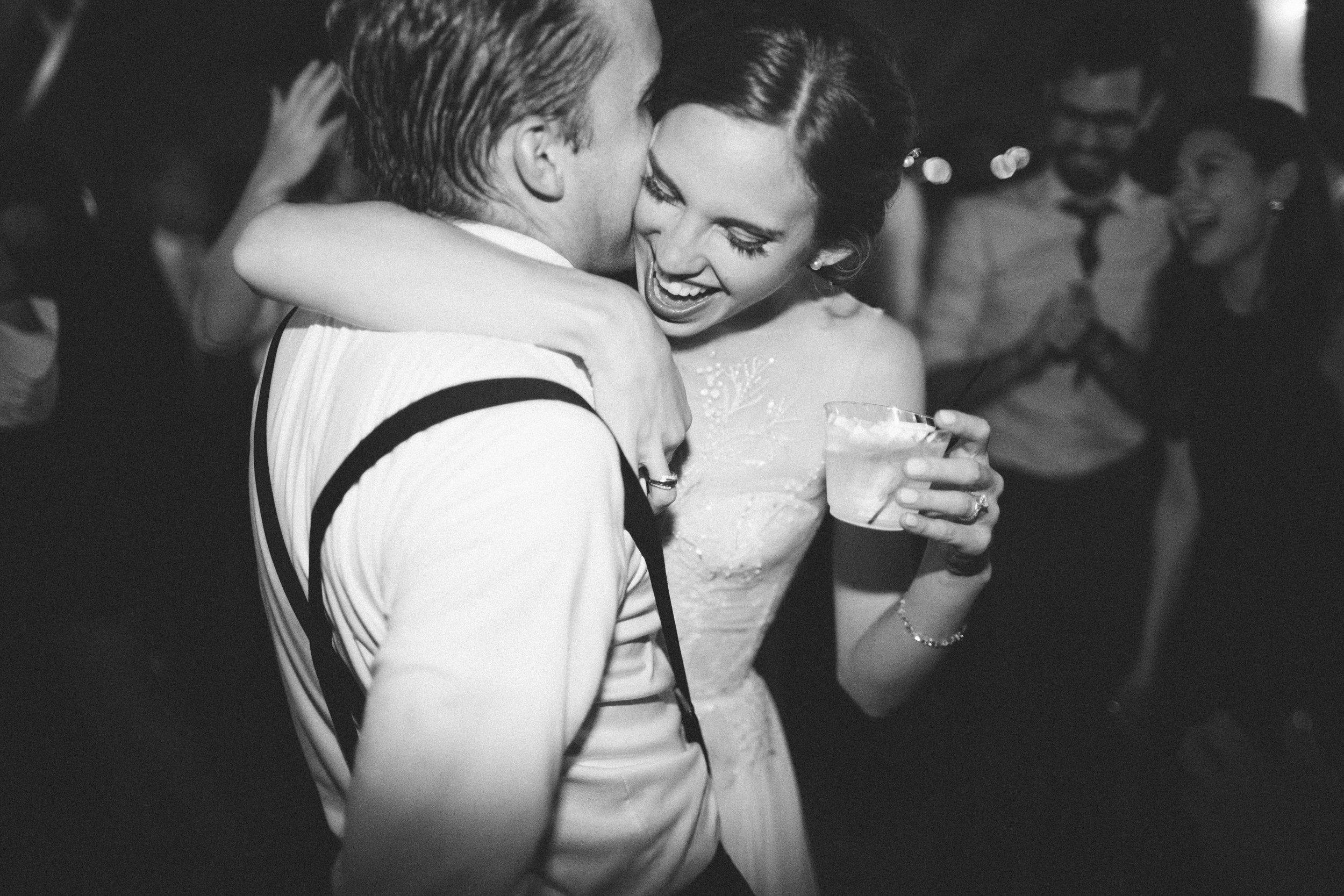 Mikaela Hamilton- A&B reception-203.jpg
