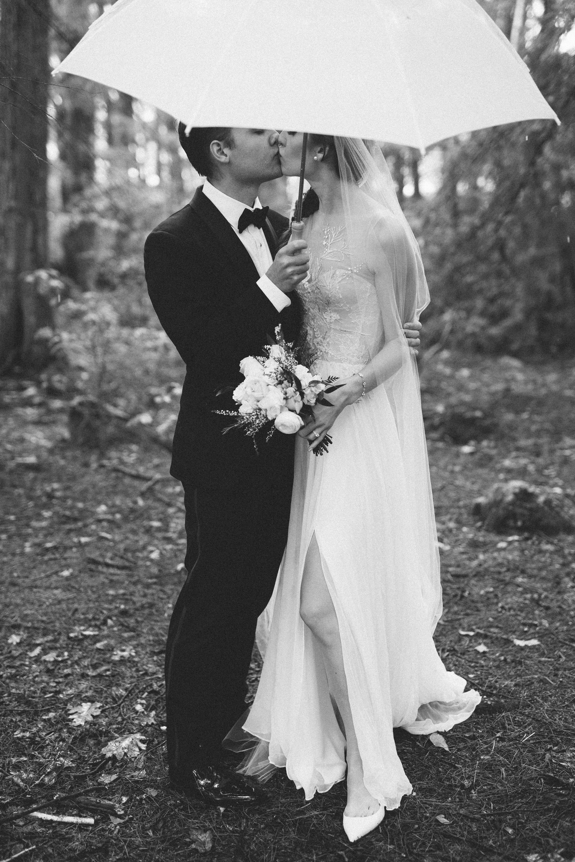 Mikaela Hamilton- A&B couple-35.jpg