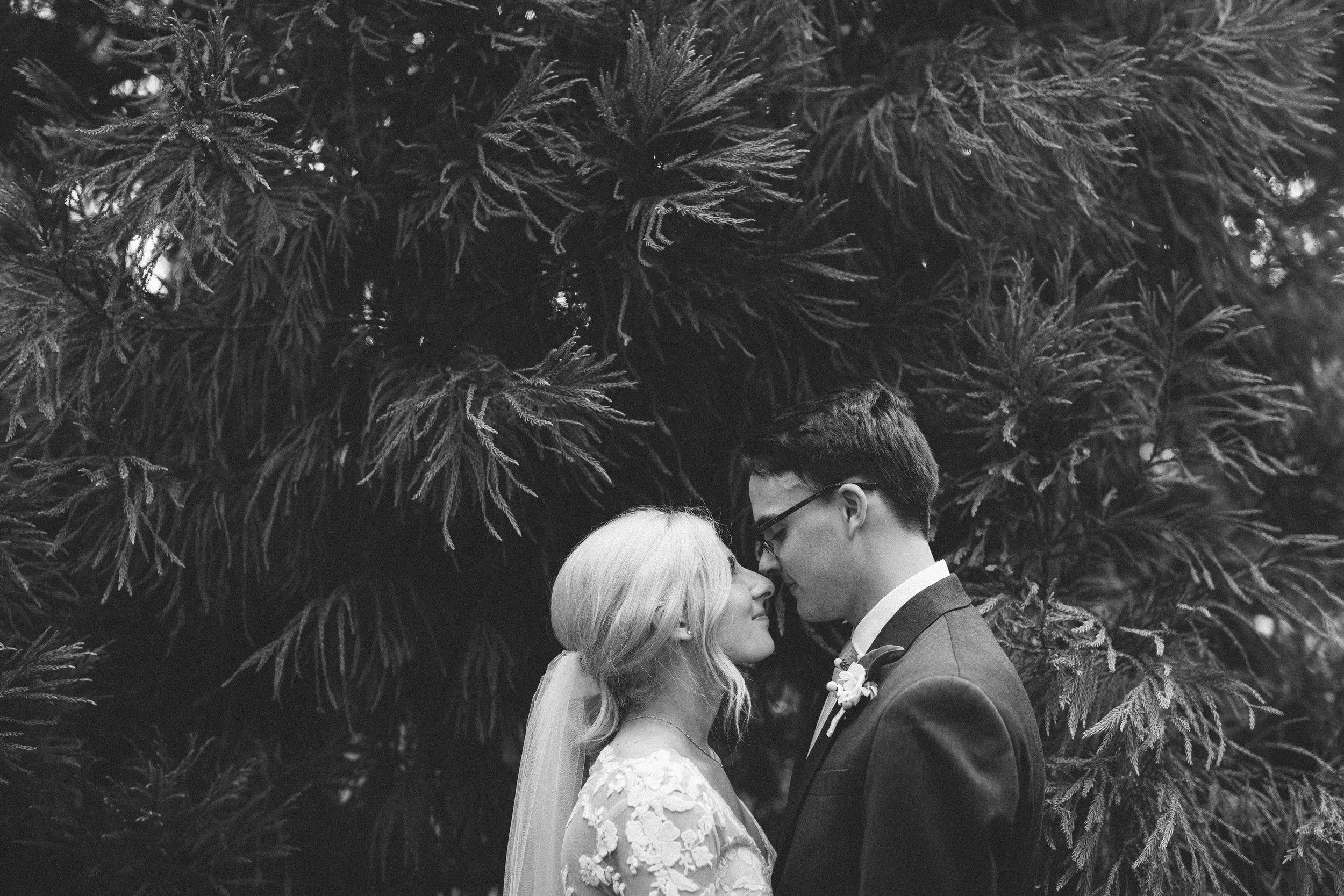 Mikaela Hamilton- Amy & Cody-couple-85.jpg