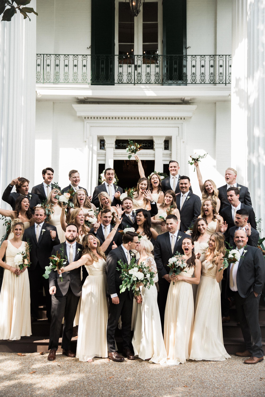 Mikaela Hamilton- Amy & Cody-bridal party-11.jpg