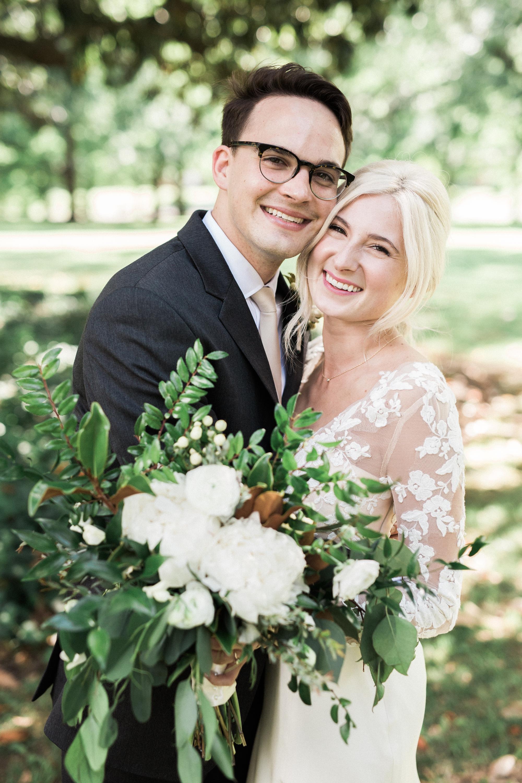 Mikaela Hamilton- Amy & Cody-couple-29.jpg