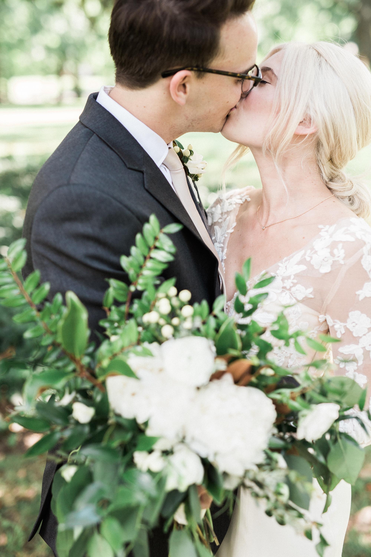 Mikaela Hamilton- Amy & Cody-couple-32.jpg