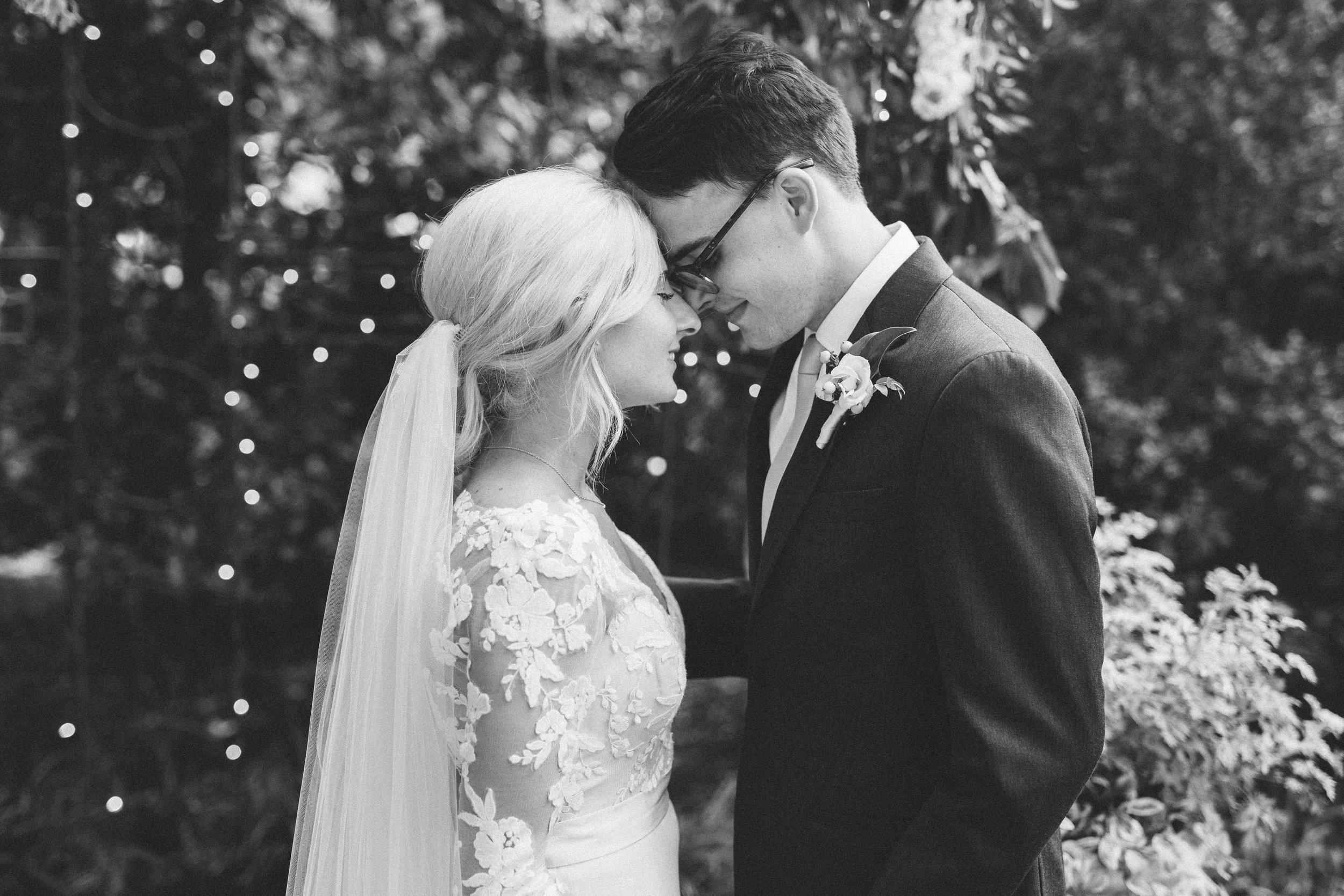Mikaela Hamilton- Amy & Cody-couple-58.jpg
