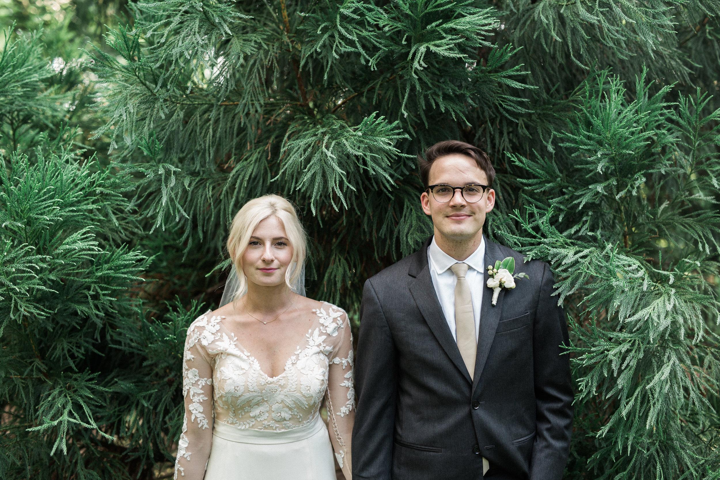 Mikaela Hamilton- Amy & Cody-couple-77.jpg