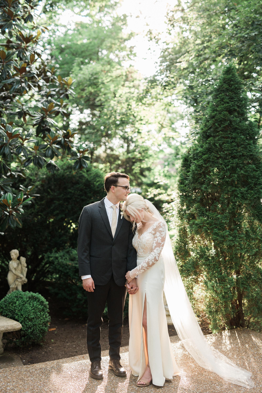 Mikaela Hamilton- Amy & Cody-couple-110.jpg