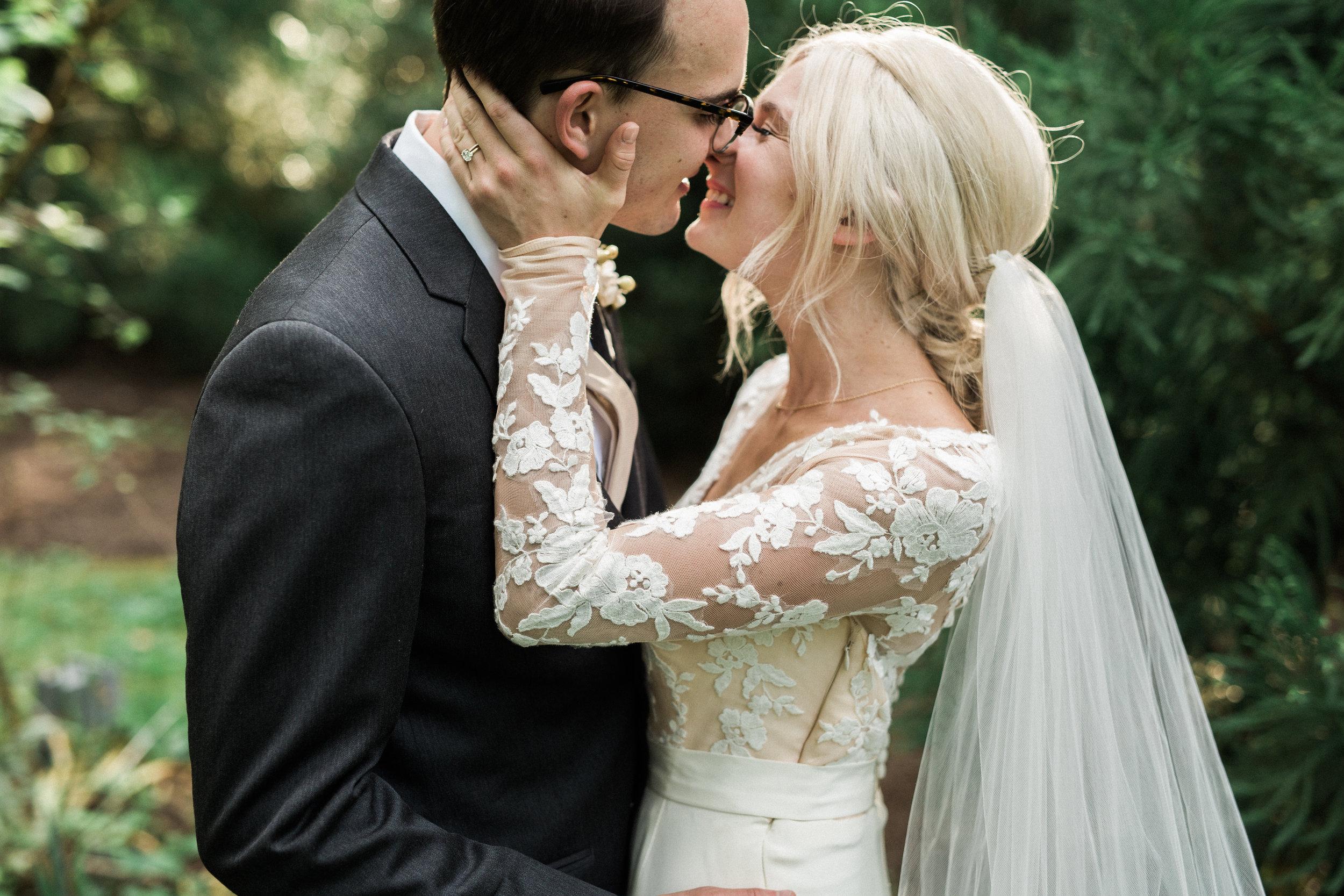 Mikaela Hamilton- Amy & Cody-couple-90.jpg