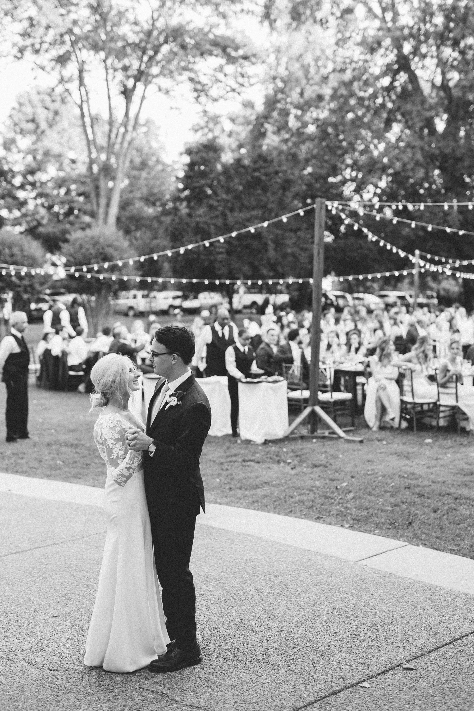 Mikaela Hamilton- Amy & Cody-reception-62.jpg