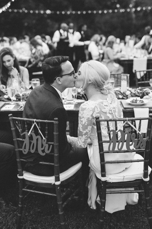 Mikaela Hamilton- Amy & Cody-reception-69.jpg