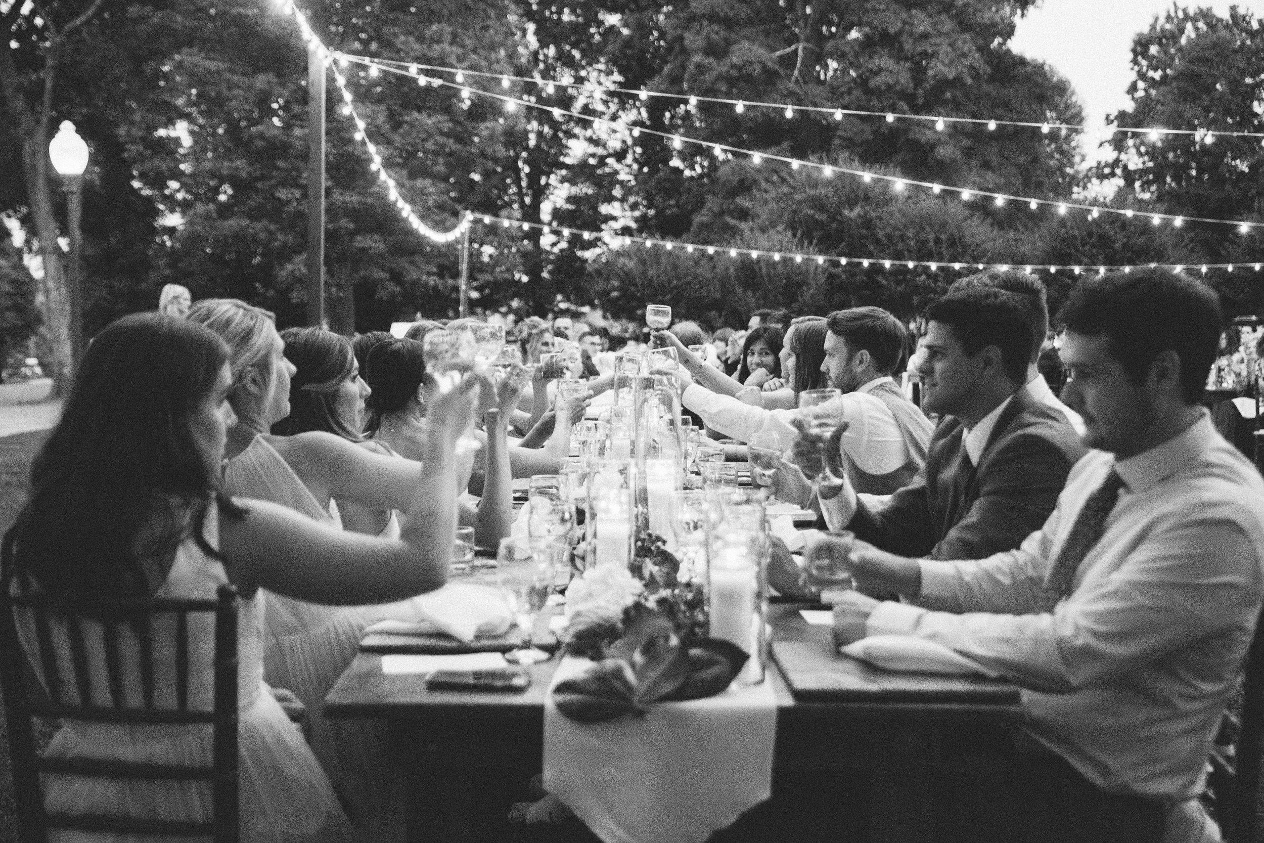 Mikaela Hamilton- Amy & Cody-reception-129.jpg