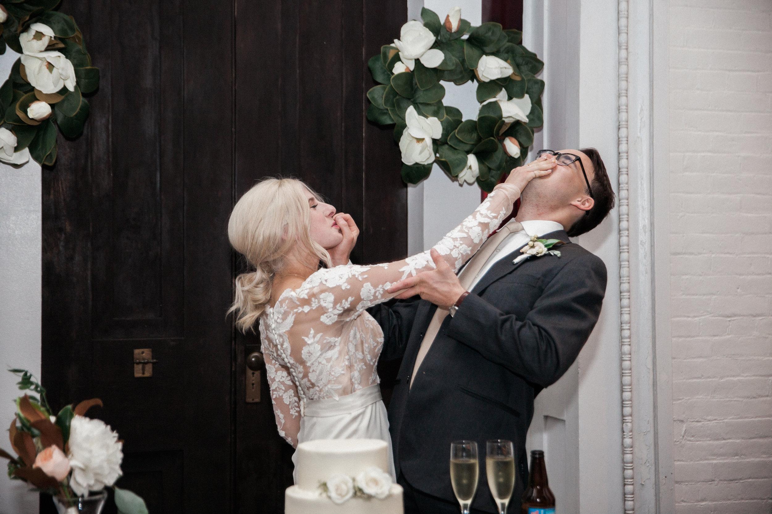 Mikaela Hamilton- Amy & Cody-reception-141.jpg