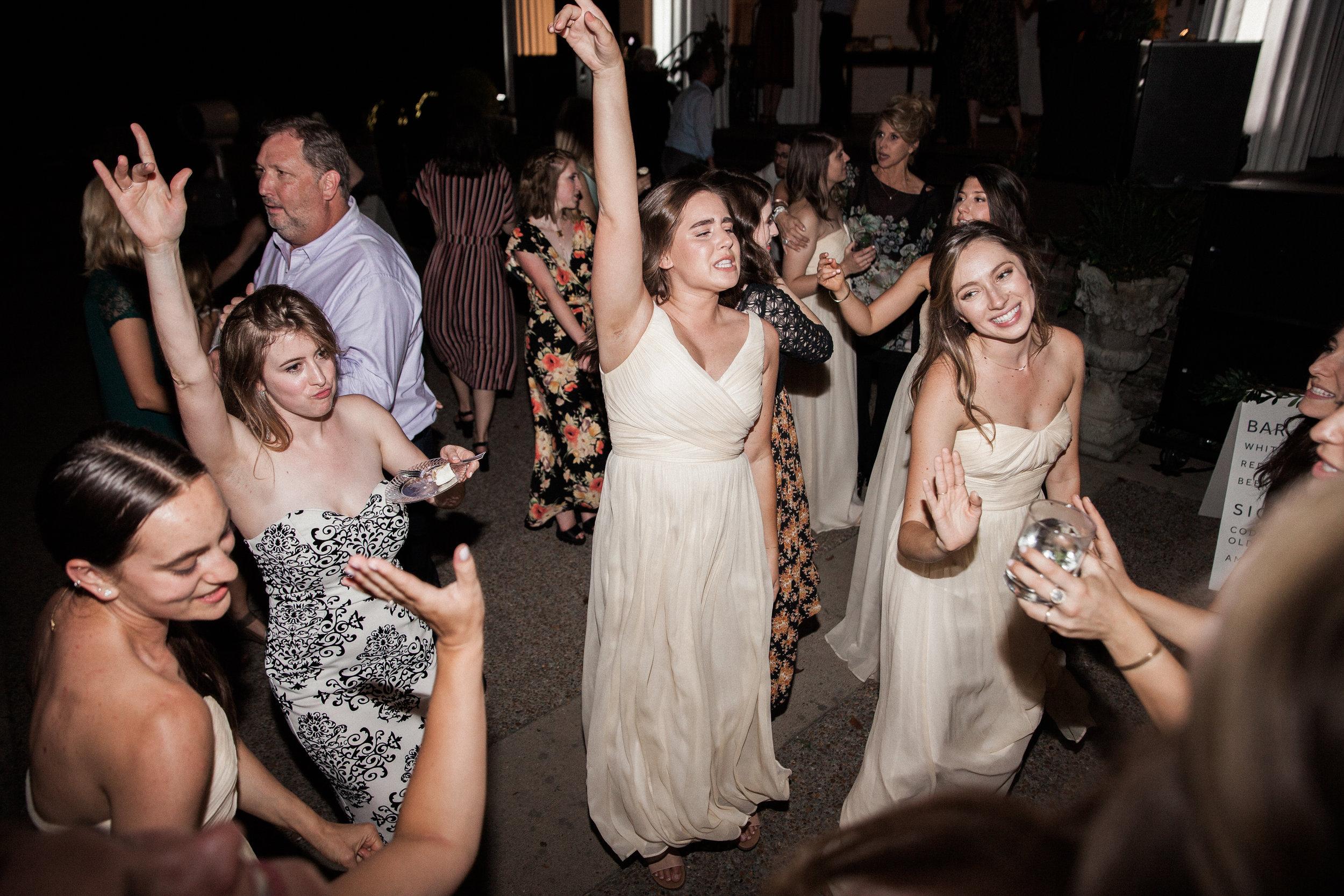 Mikaela Hamilton- Amy & Cody-reception-168.jpg