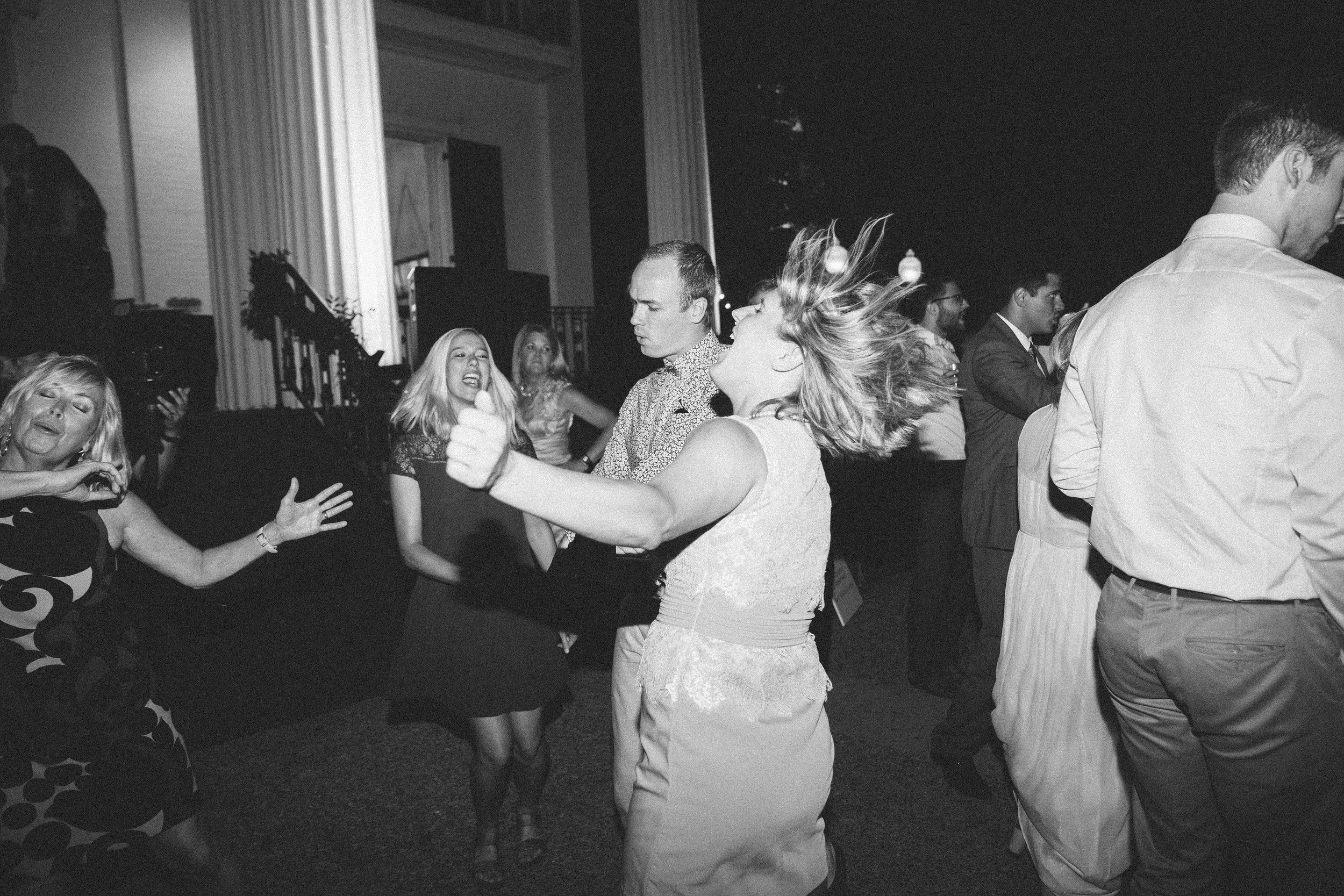 Mikaela Hamilton- Amy & Cody-reception-180.jpg