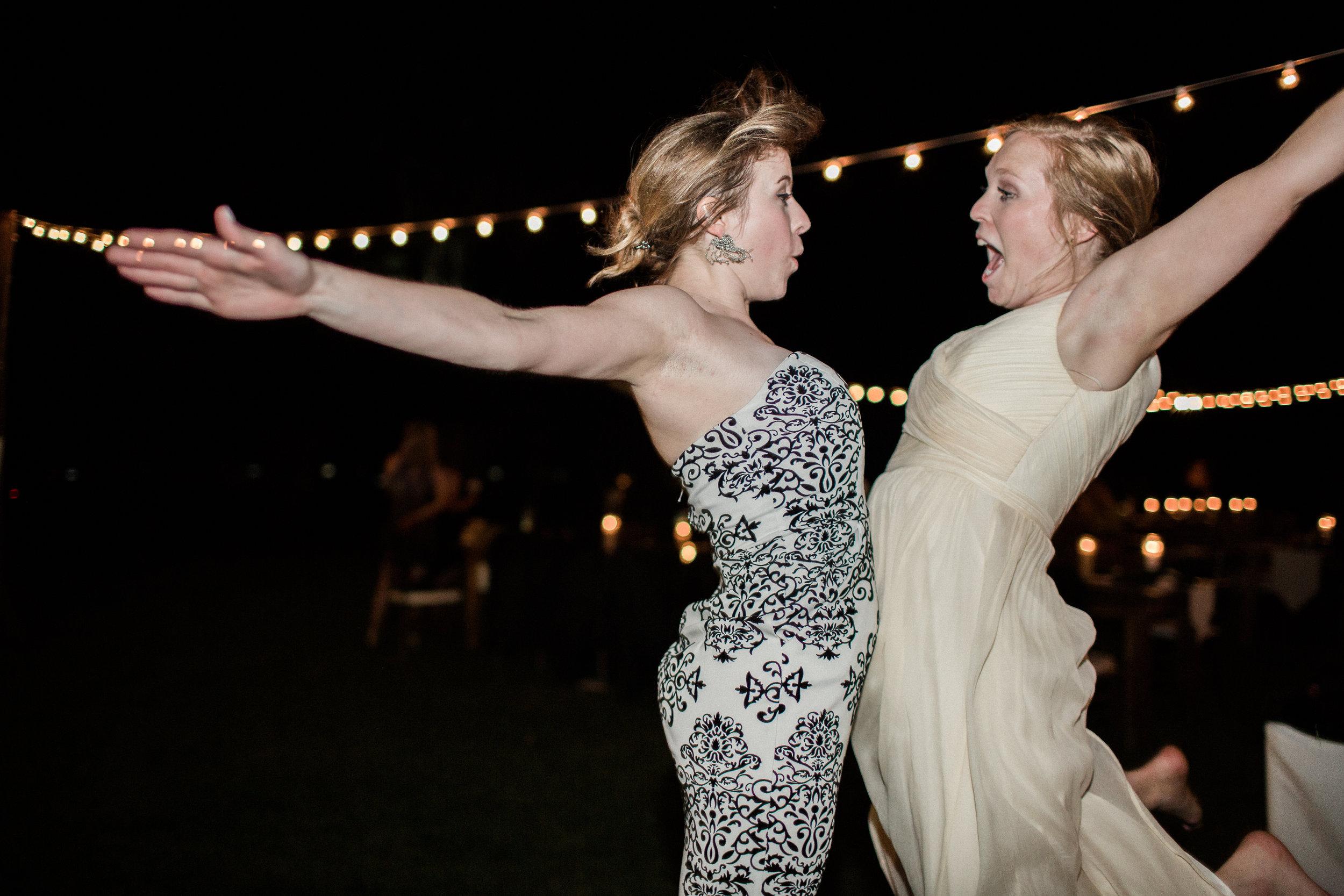 Mikaela Hamilton- Amy & Cody-reception-219.jpg