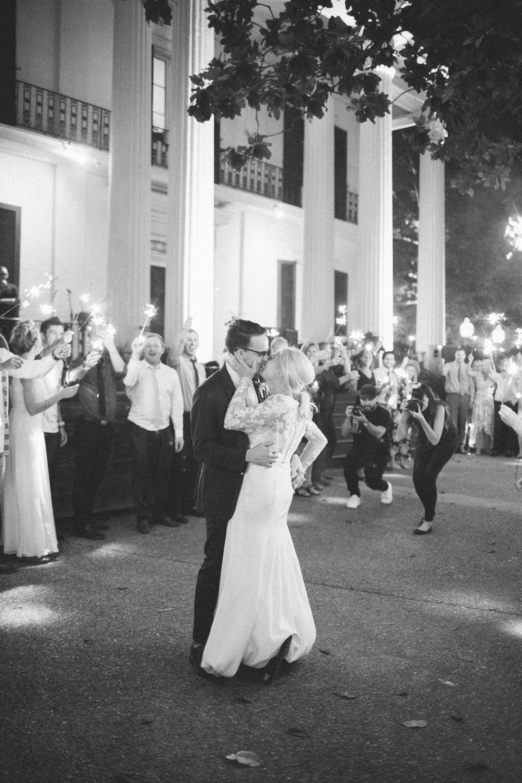 Mikaela Hamilton- Amy & Cody-reception-229.jpg