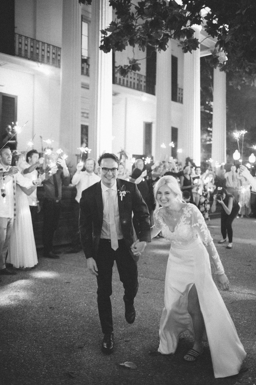 Mikaela Hamilton- Amy & Cody-reception-231.jpg