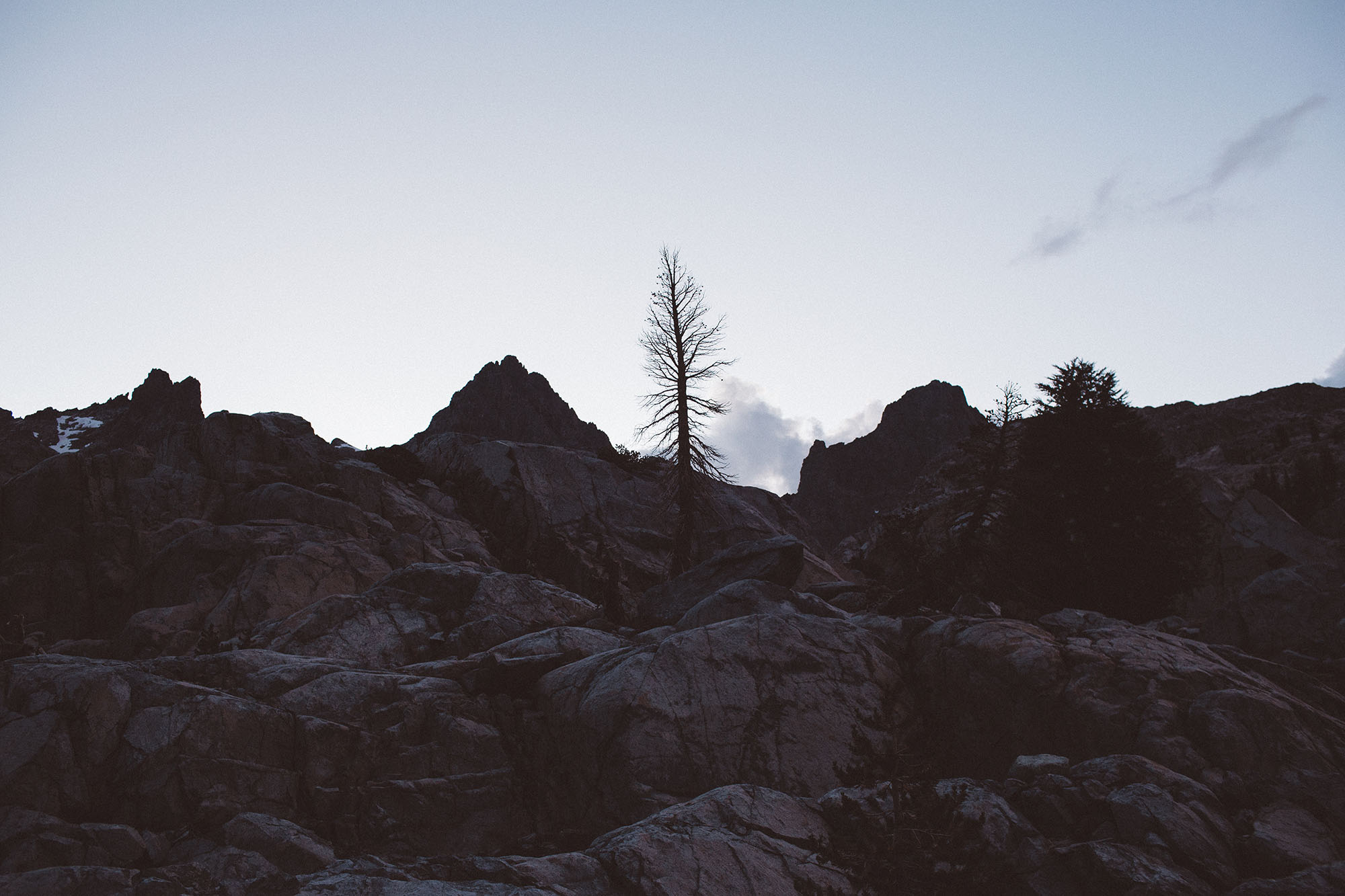 Mikaela Hamilton- Sierras-45.jpg