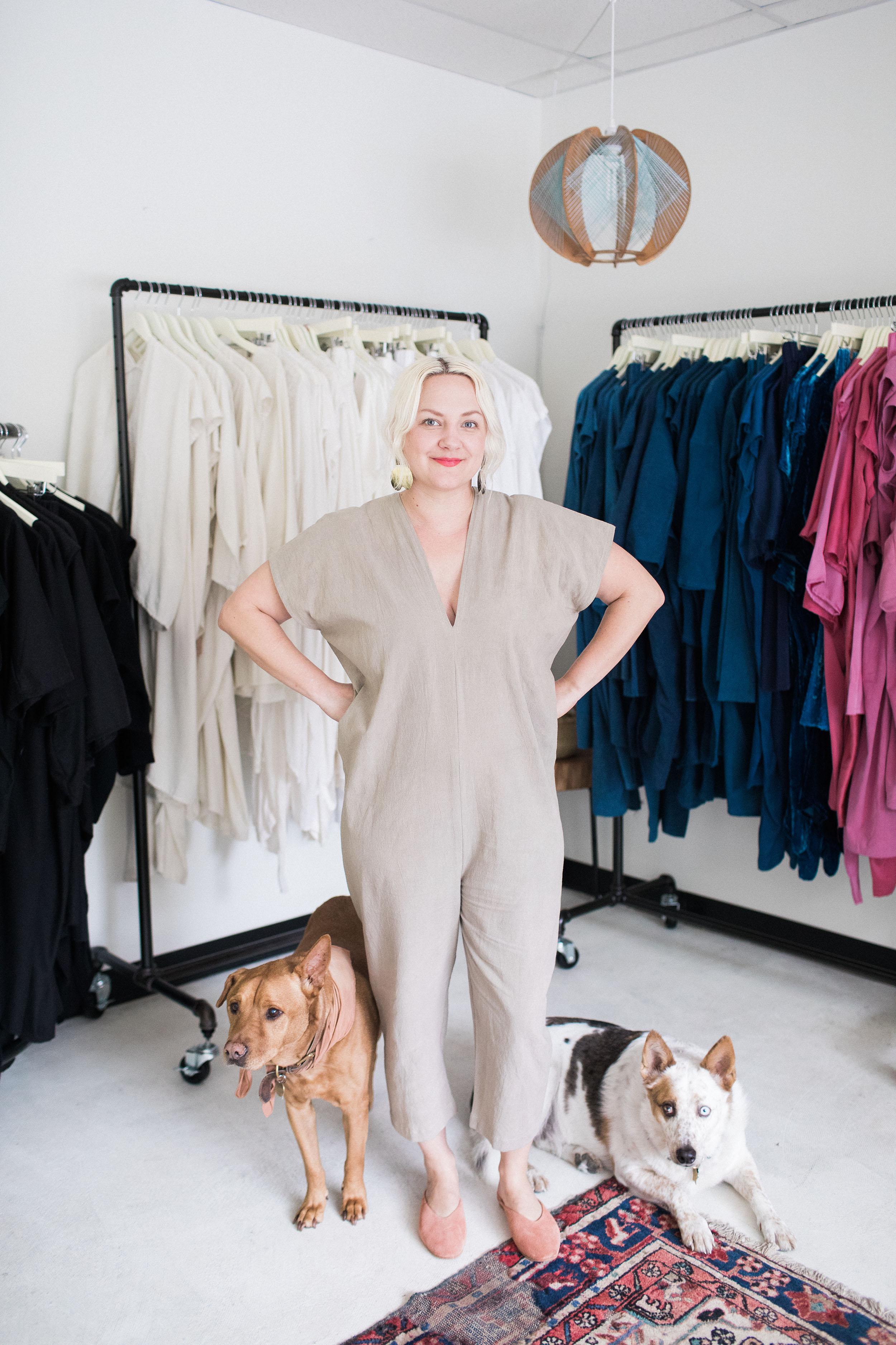 Mikaela Hamilton- The Style Line + Miranda Bennett-38.jpg