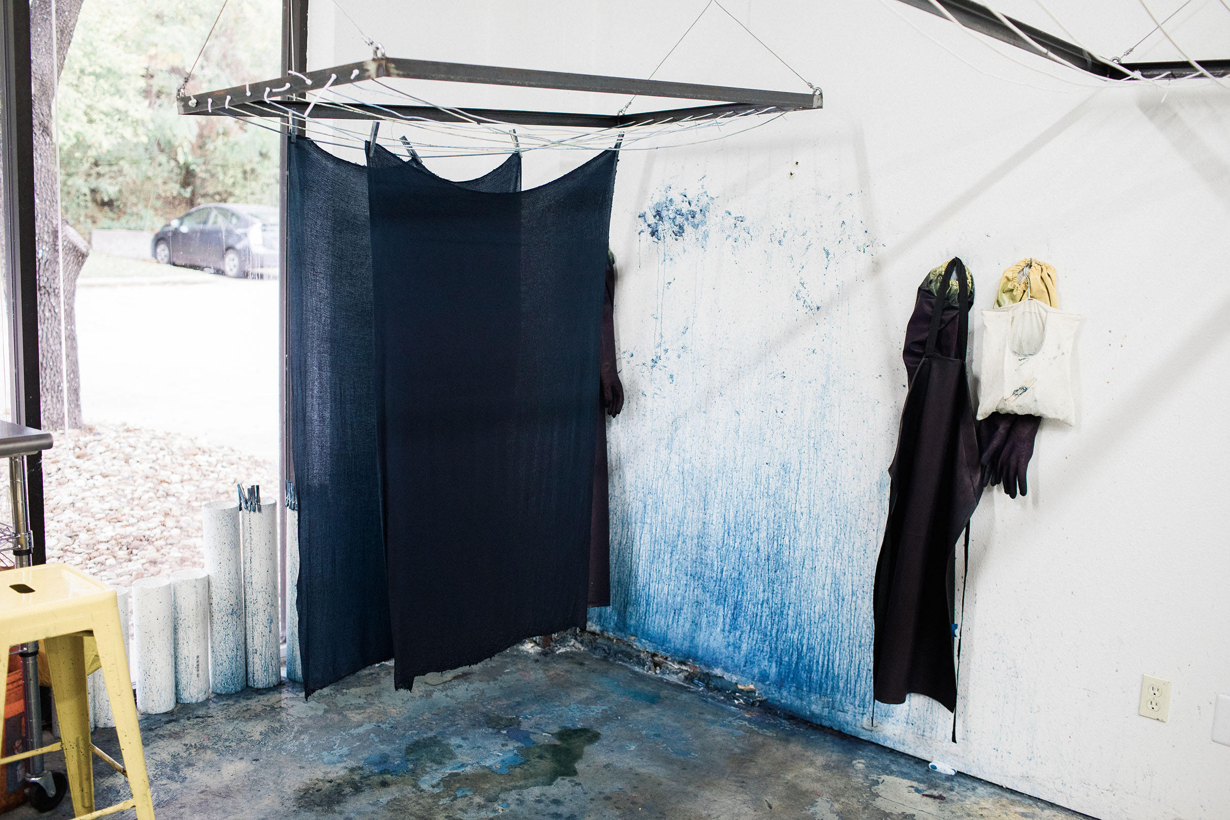 Mikaela Hamilton- The Style Line + Miranda Bennett-126.jpg