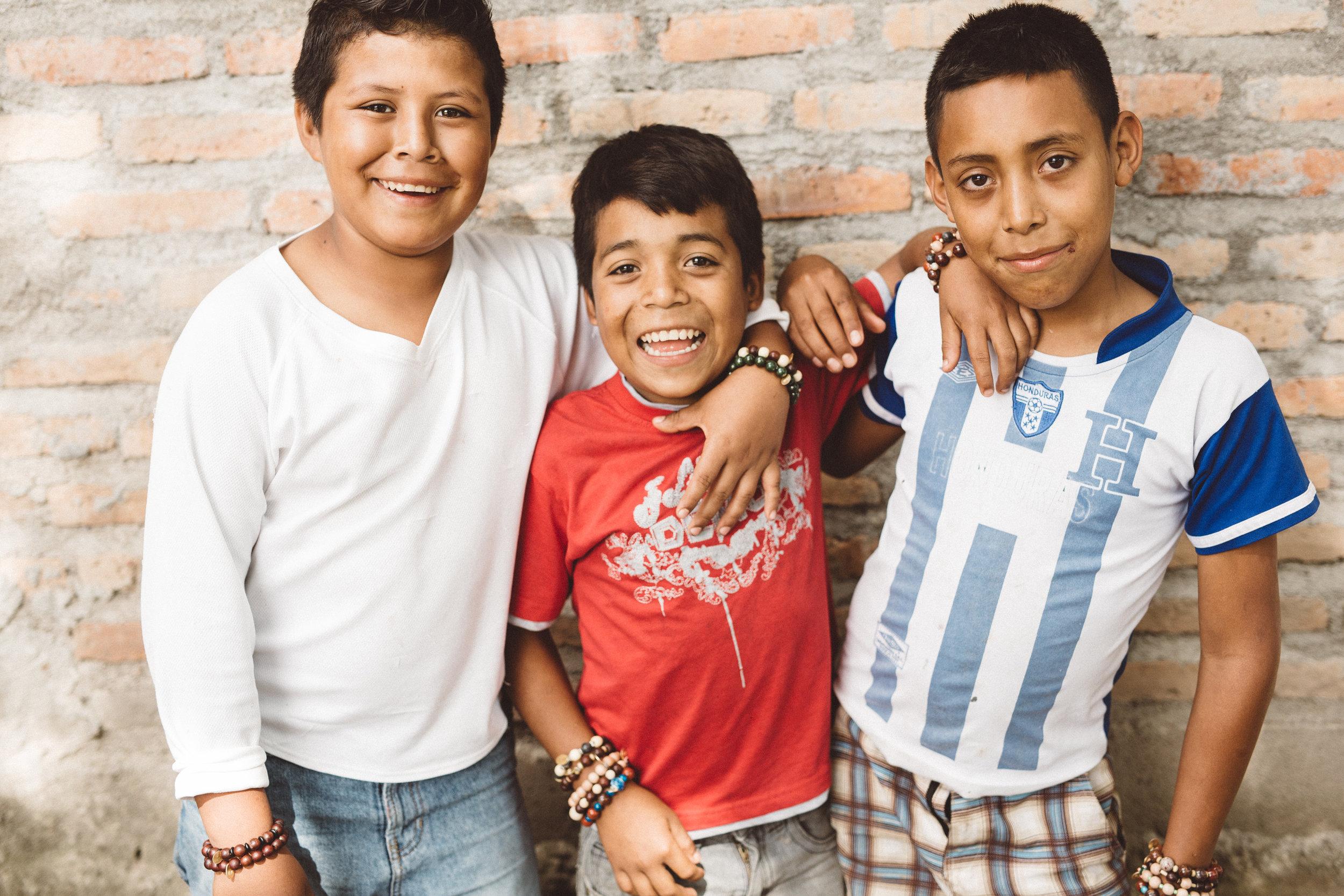 Mikaela Hamilton- CTWF Honduras-234.jpg