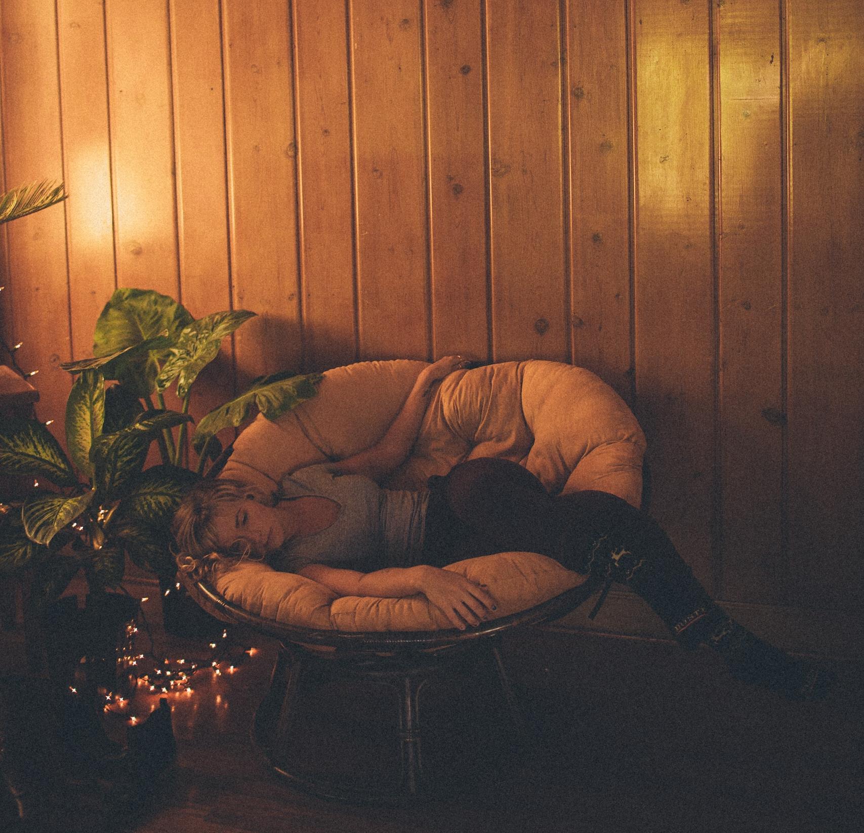 Mikaela Hamilton- Trella Holiday-25.jpg