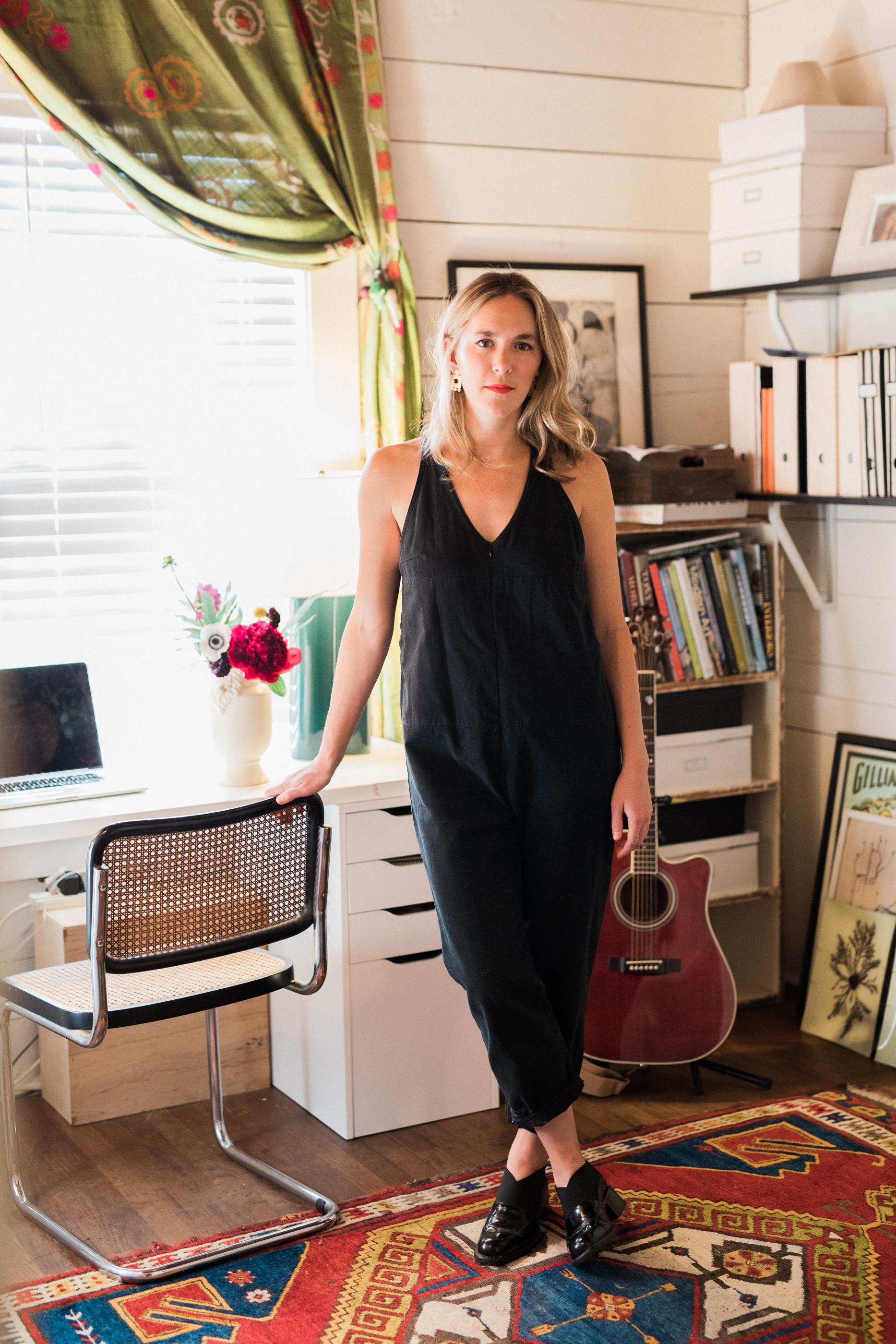 Mikaela Hamilton- TSL Avery Cox-35.jpg