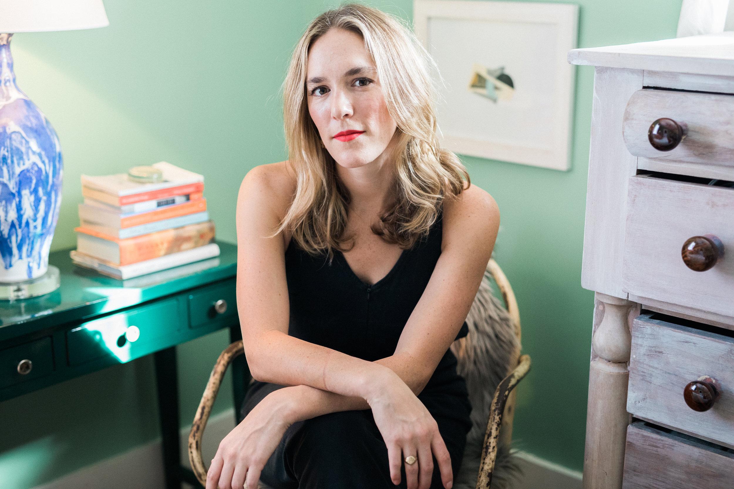 Mikaela Hamilton- TSL Avery Cox-73.jpg
