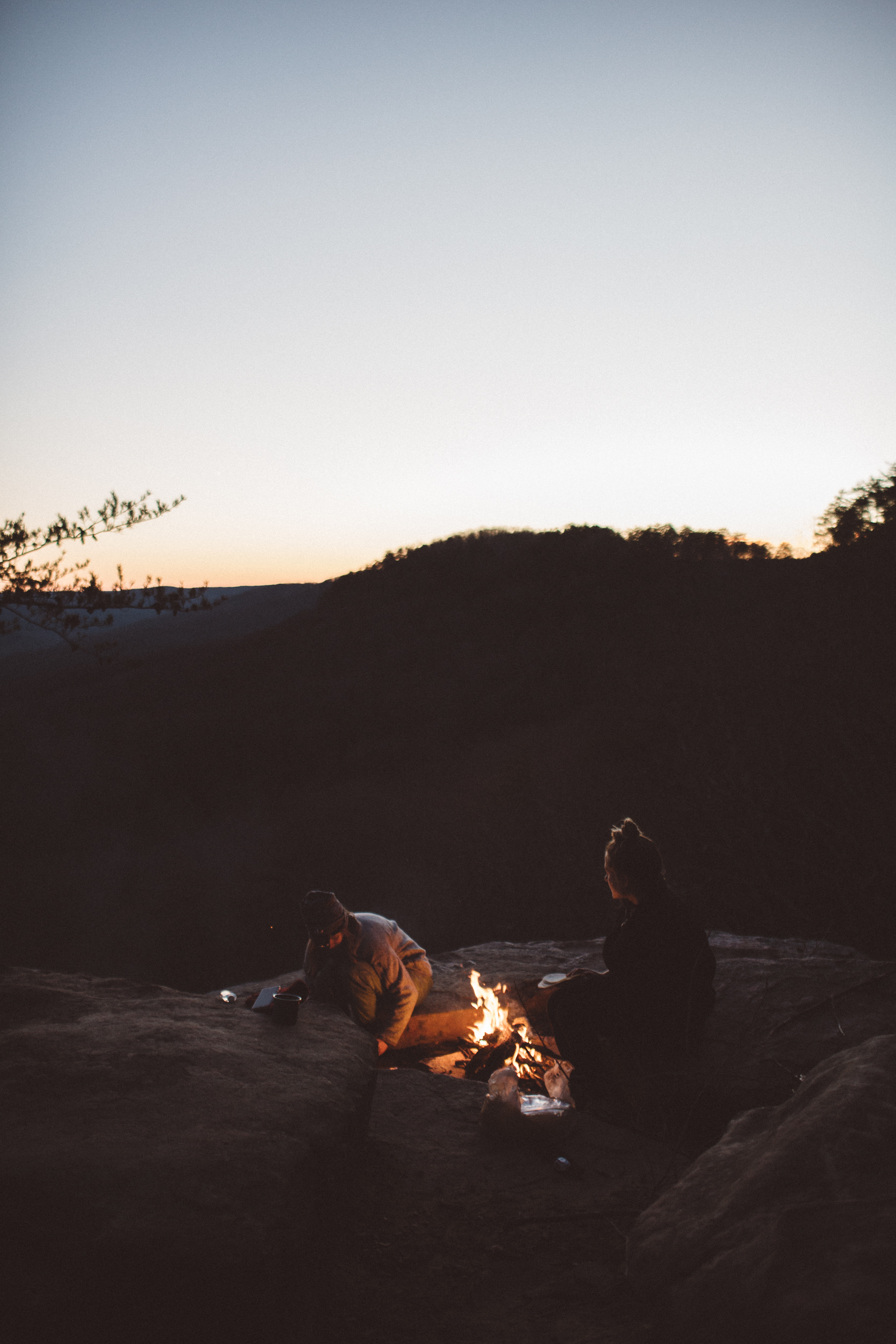 Mikaela Hamilton- Virgin Falls-10.jpg