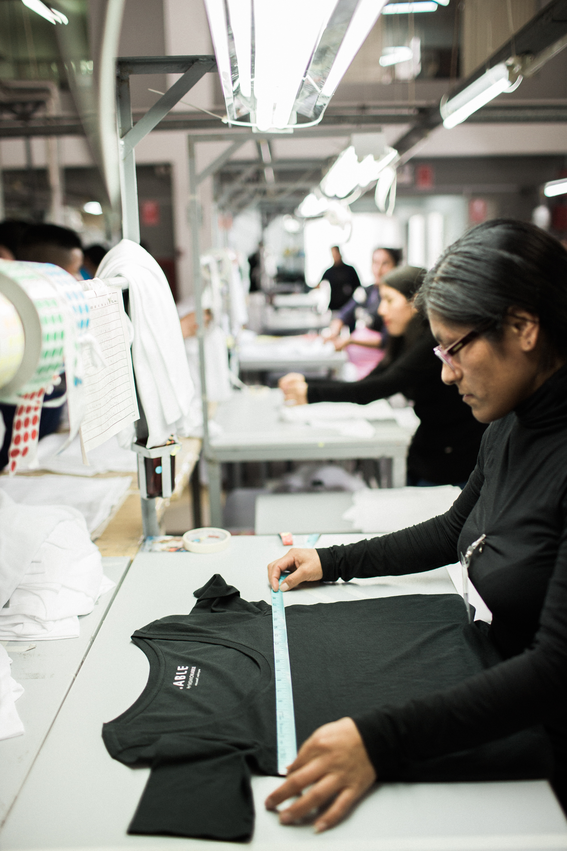Mikaela Hamilton- fashionABLE in Peru-175.jpg
