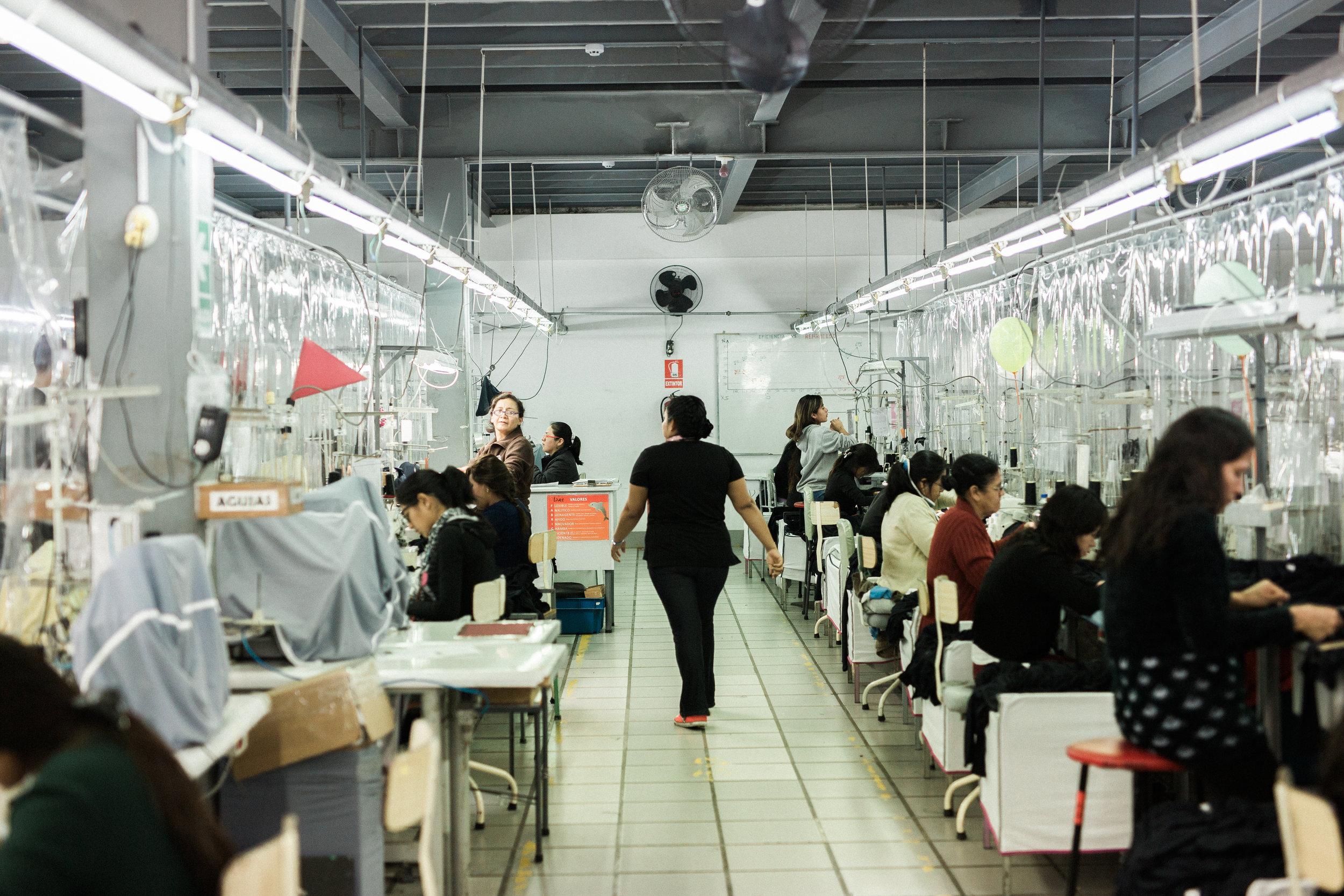 Mikaela Hamilton- fashionABLE in Peru-183.jpg