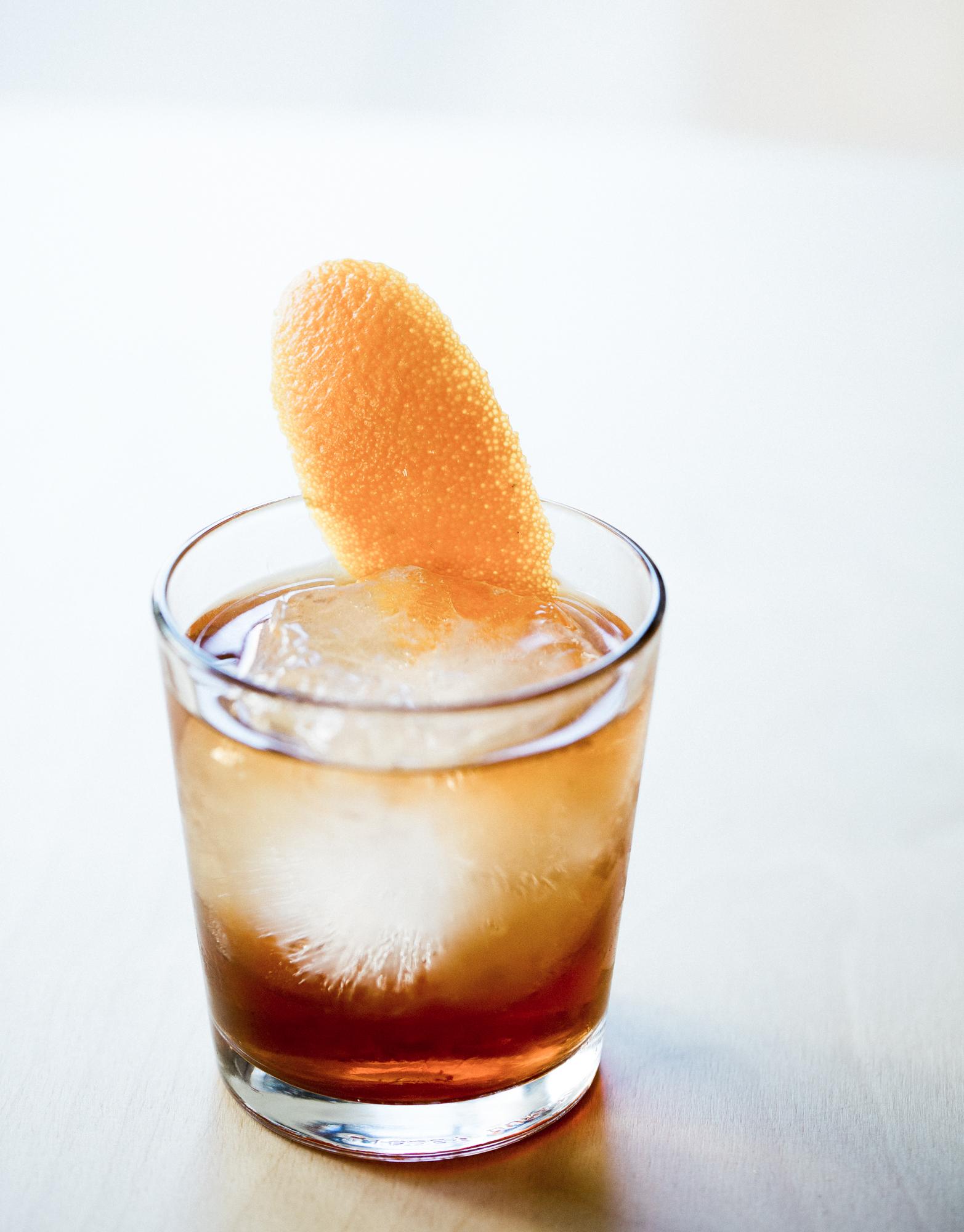 Mikaela Hamilton- SC cocktails-3.jpg