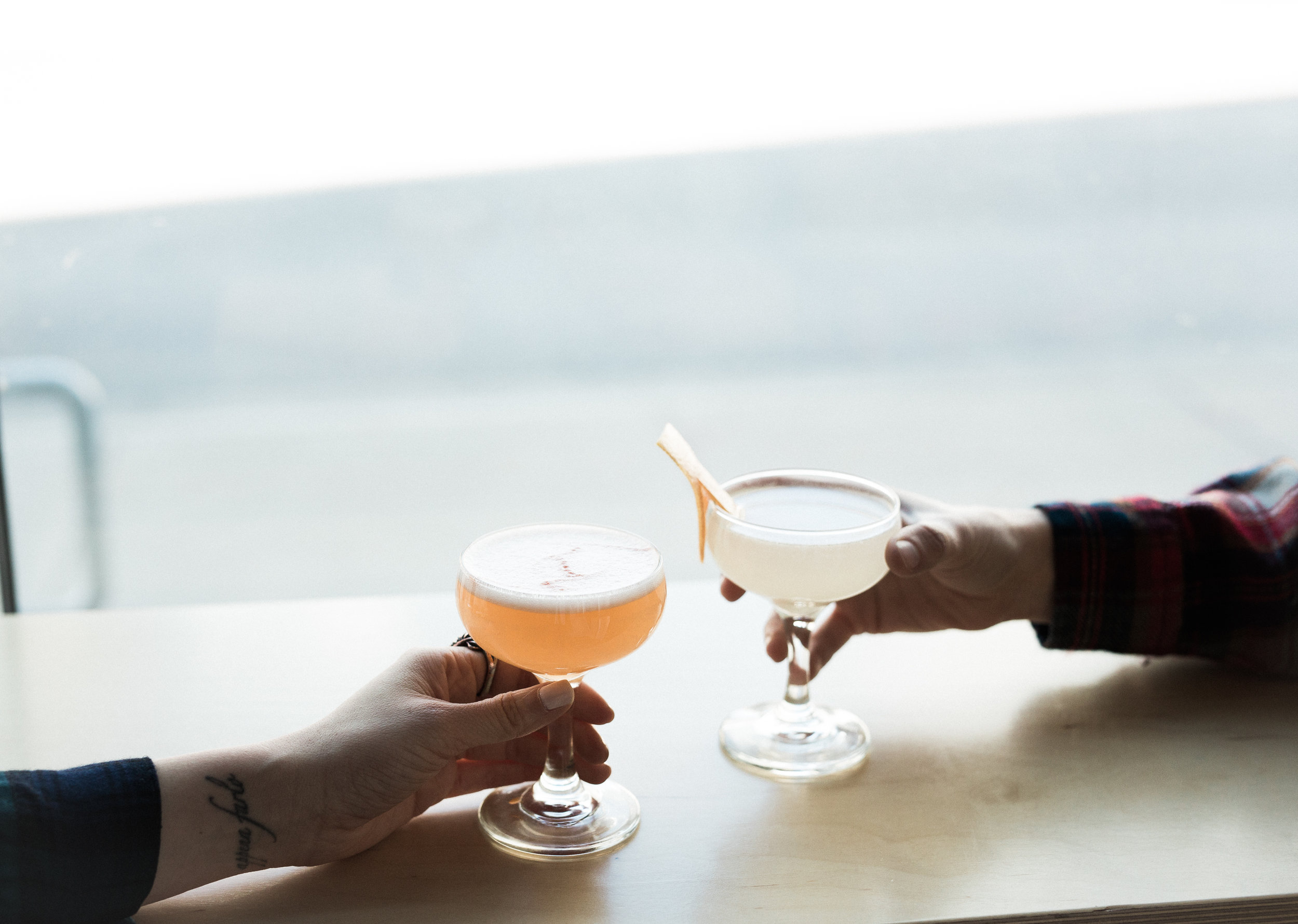 Mikaela Hamilton- SC cocktails-114.jpg