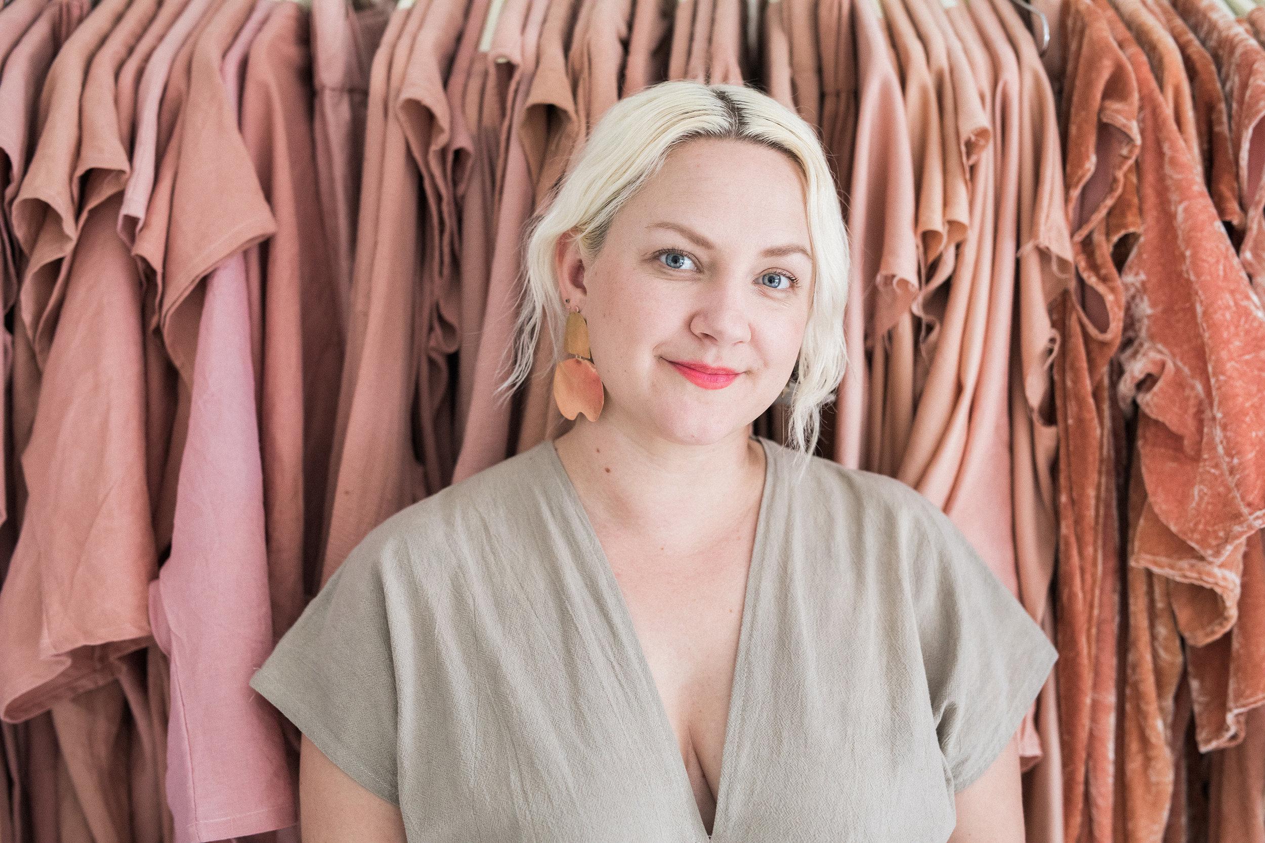 Mikaela Hamilton- The Style Line + Miranda Bennett-56.jpg