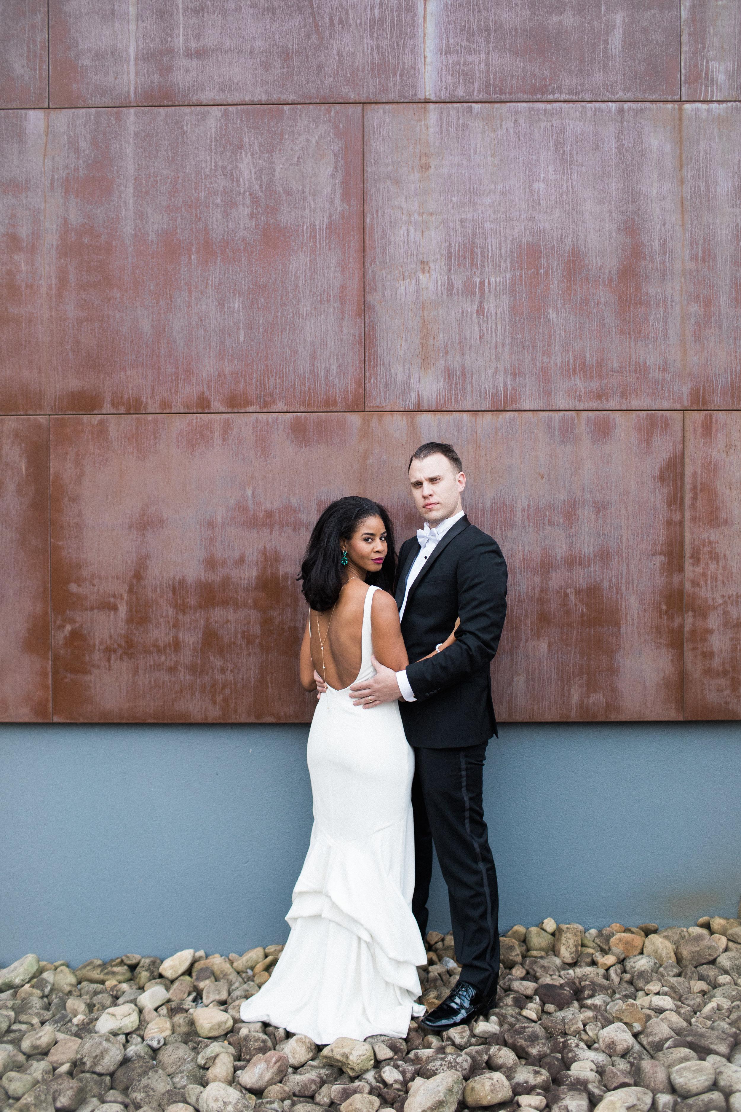 Mikaela Hamilton- E&D couple shots-13.jpg