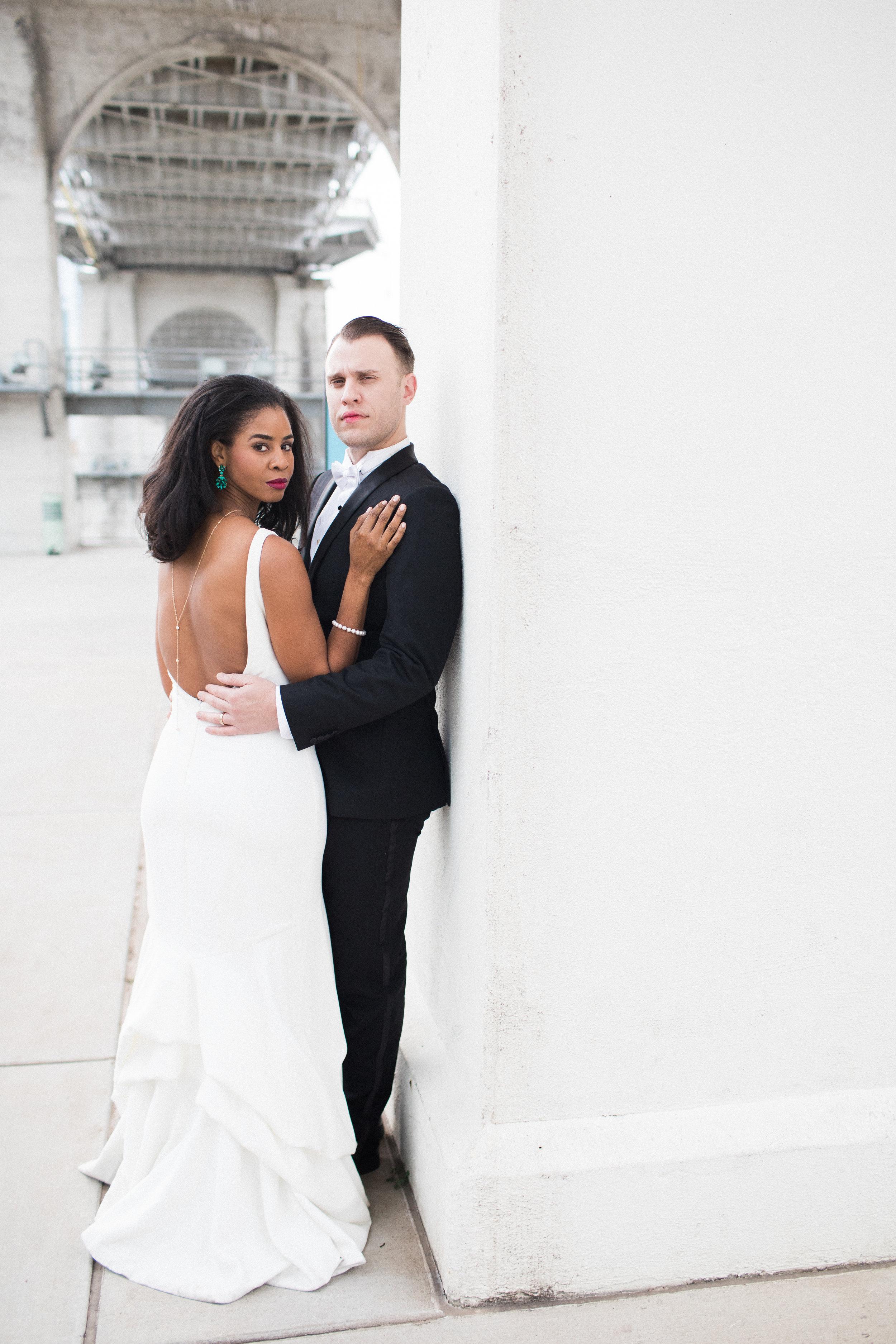 Mikaela Hamilton- E&D couple shots-41.jpg