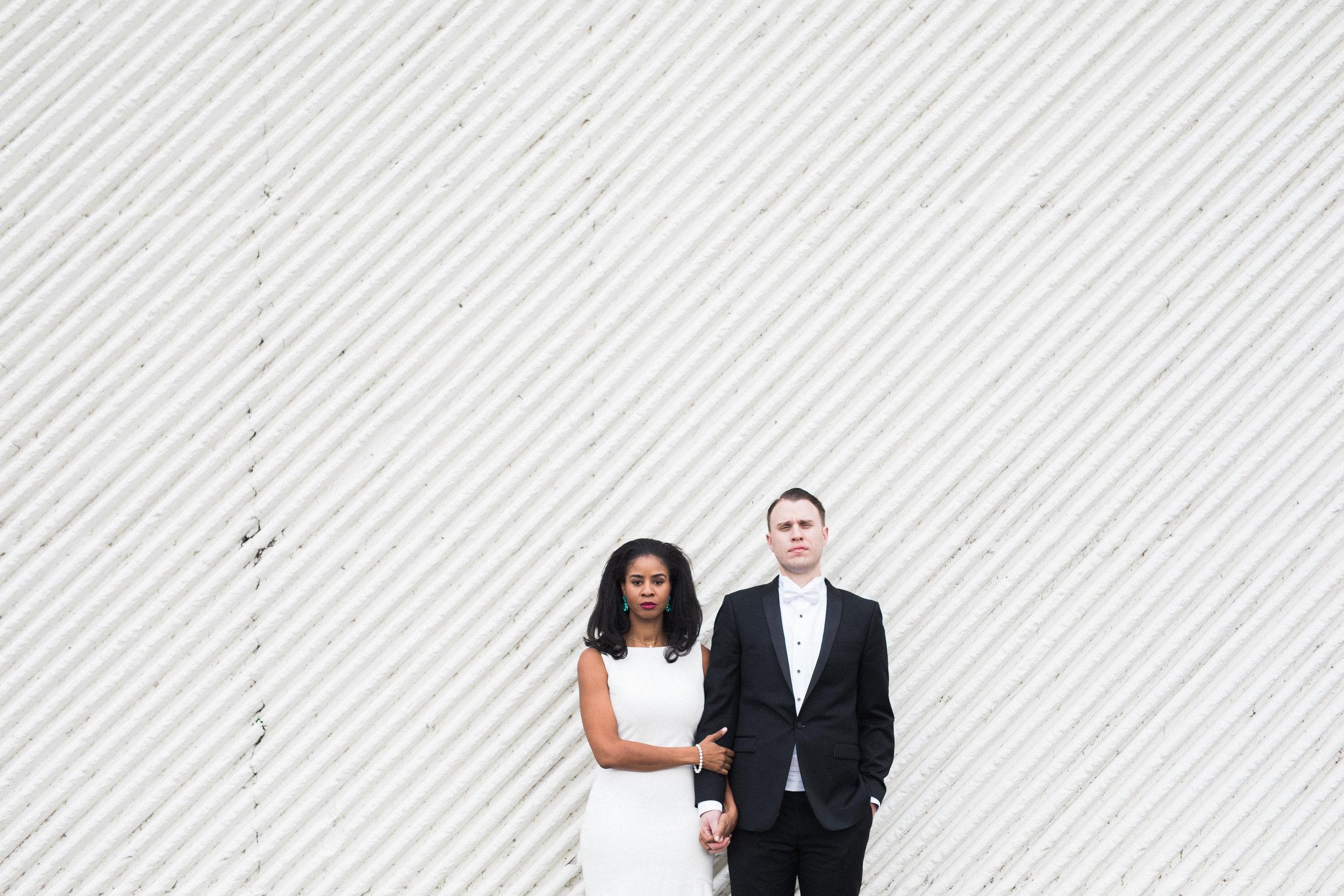 Mikaela Hamilton- E&D couple shots-69.jpg