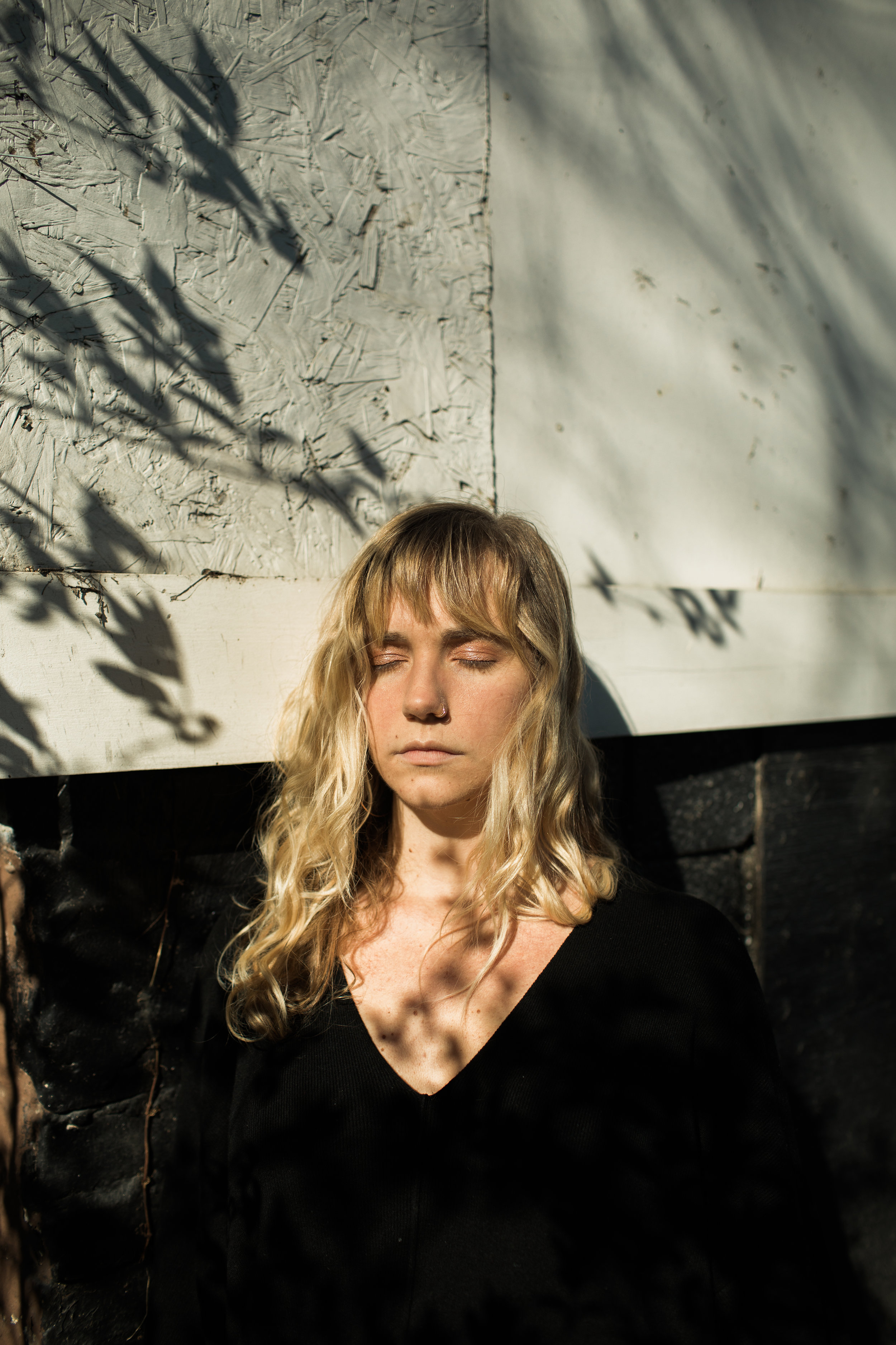 Mikaela Hamilton- Trella-4.jpg