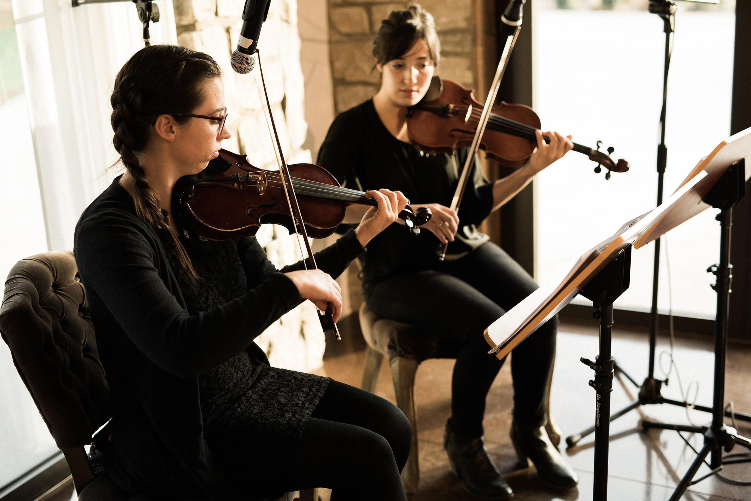 Mikaela Hamilton- Erin & Dan-295.jpg