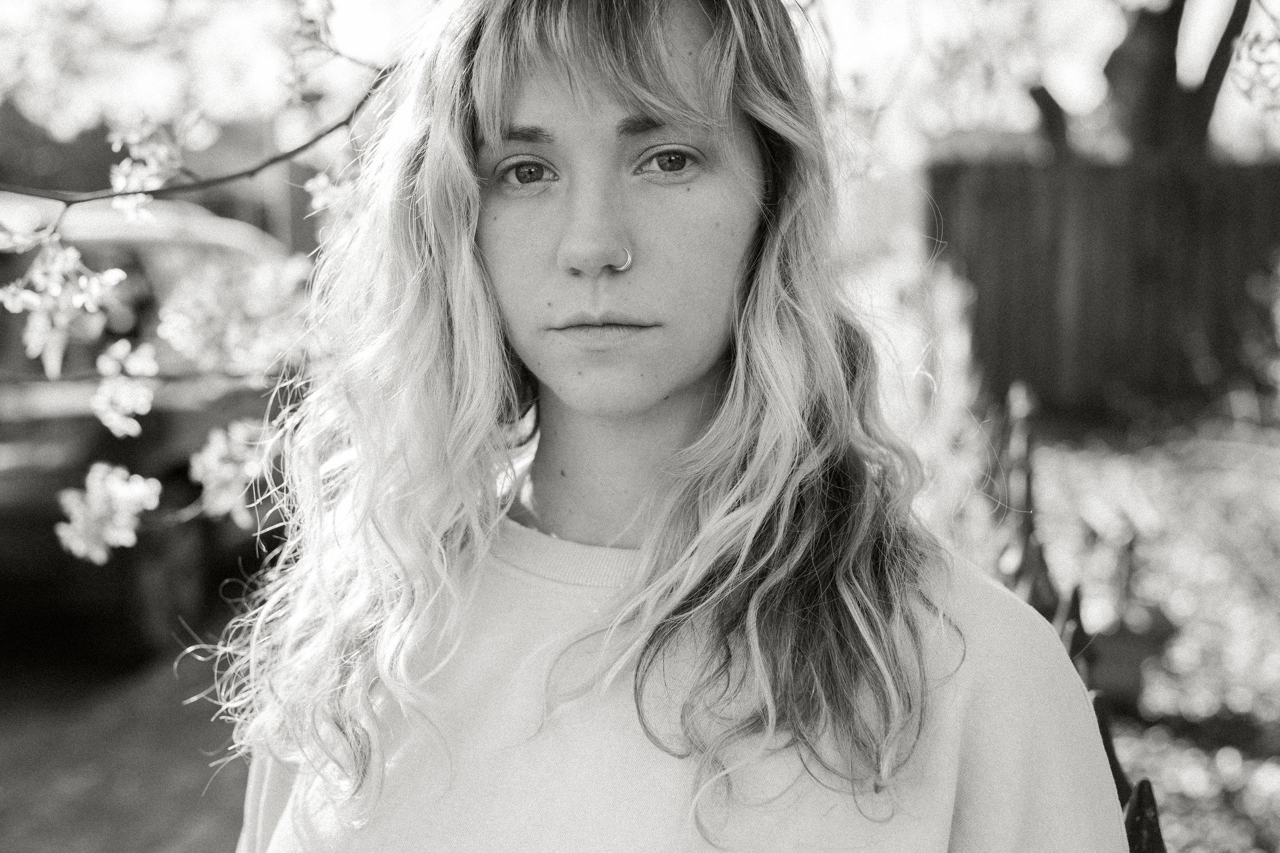 Mikaela Hamilton- Trella-26.jpg