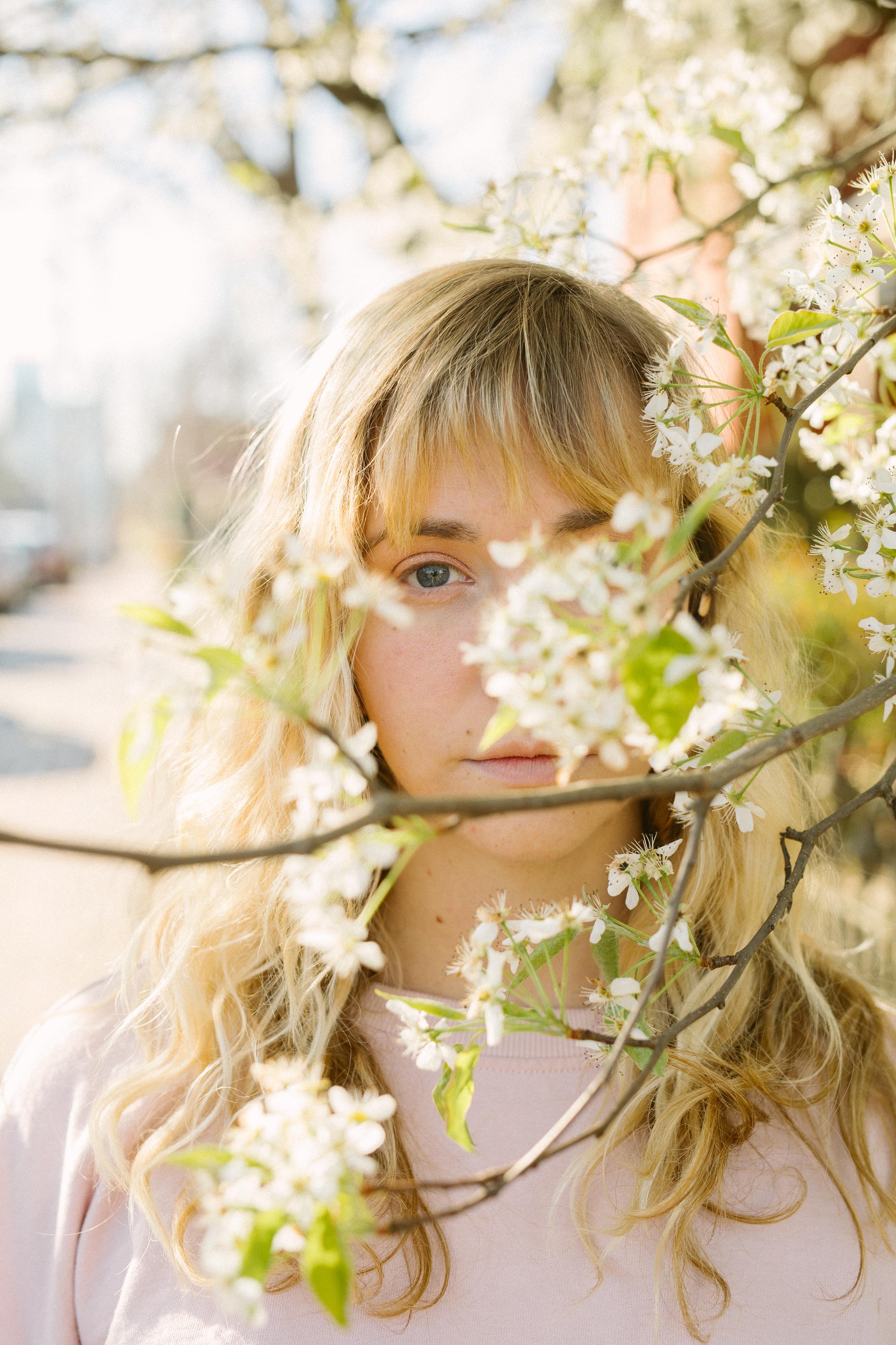Mikaela Hamilton- Trella-29.jpg