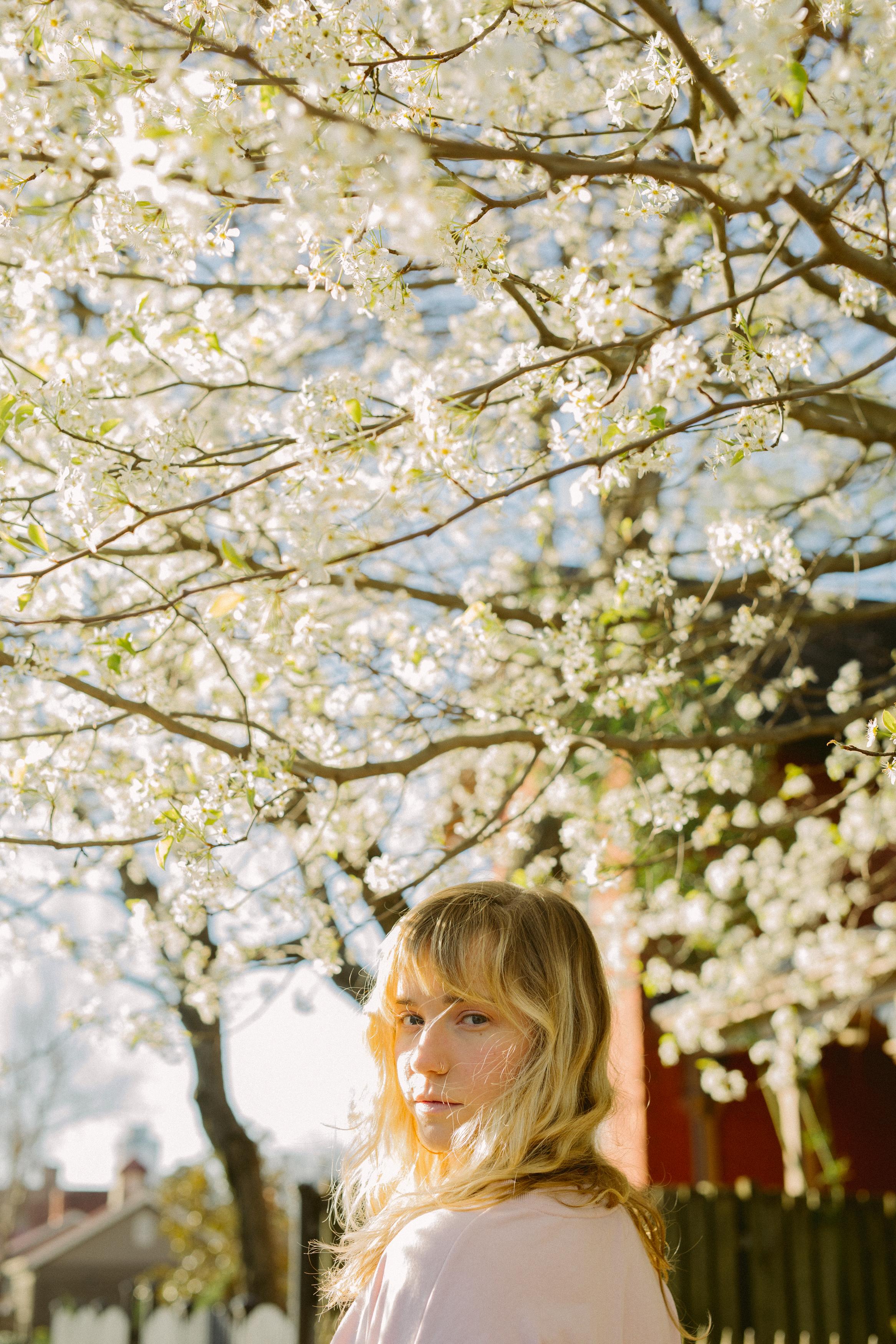 Mikaela Hamilton- Trella-35.jpg