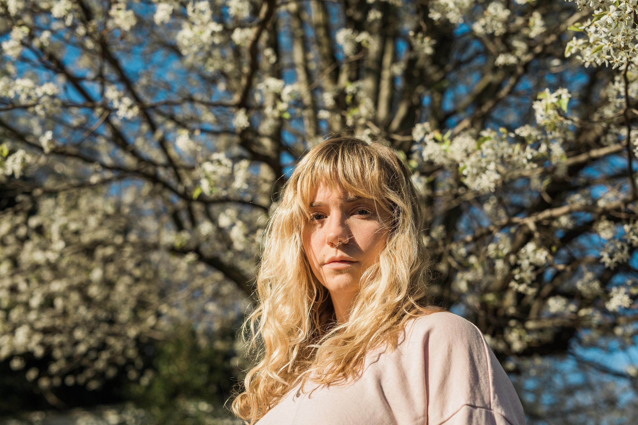 Mikaela Hamilton- Trella-39.jpg