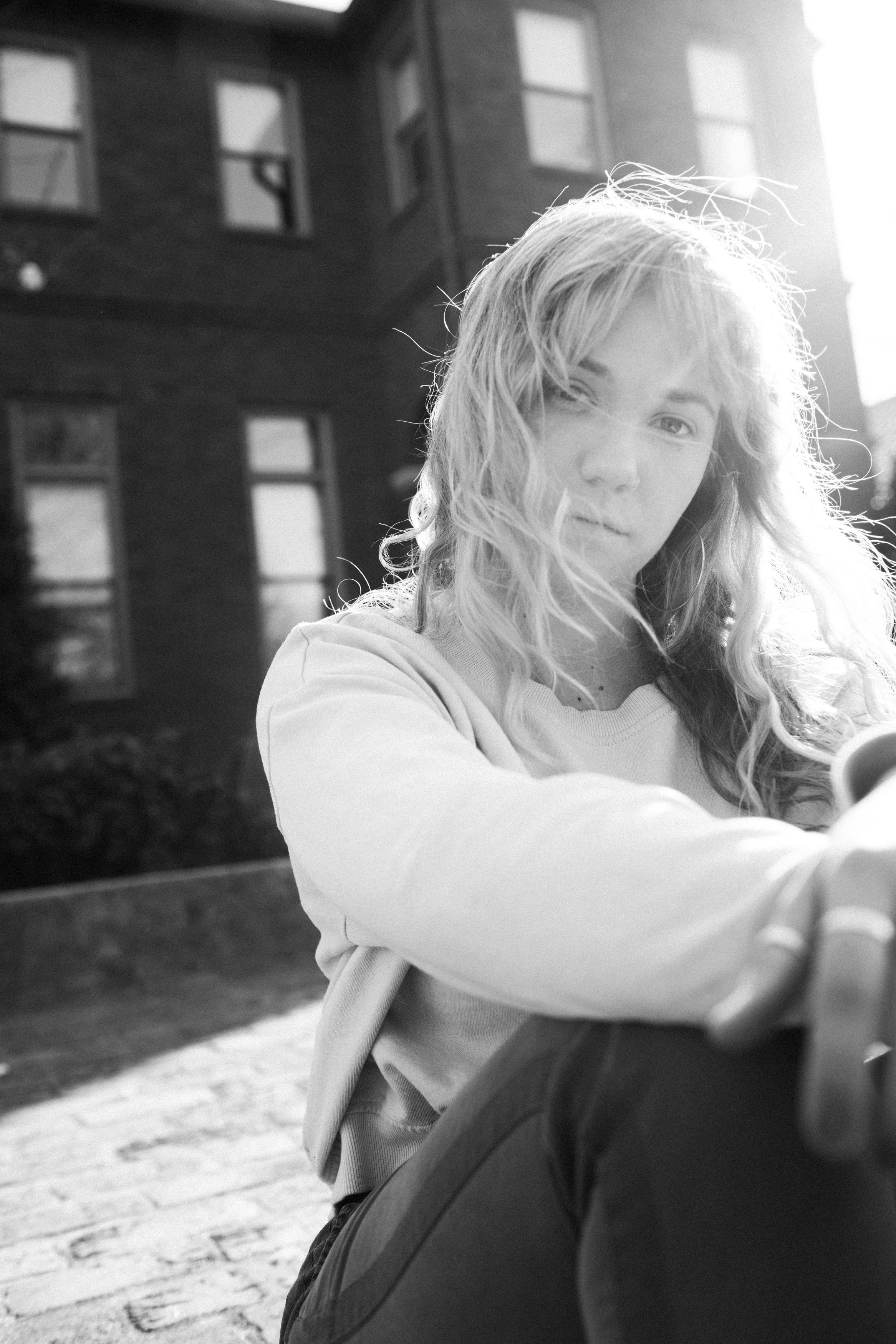 Mikaela Hamilton- Trella-69.jpg
