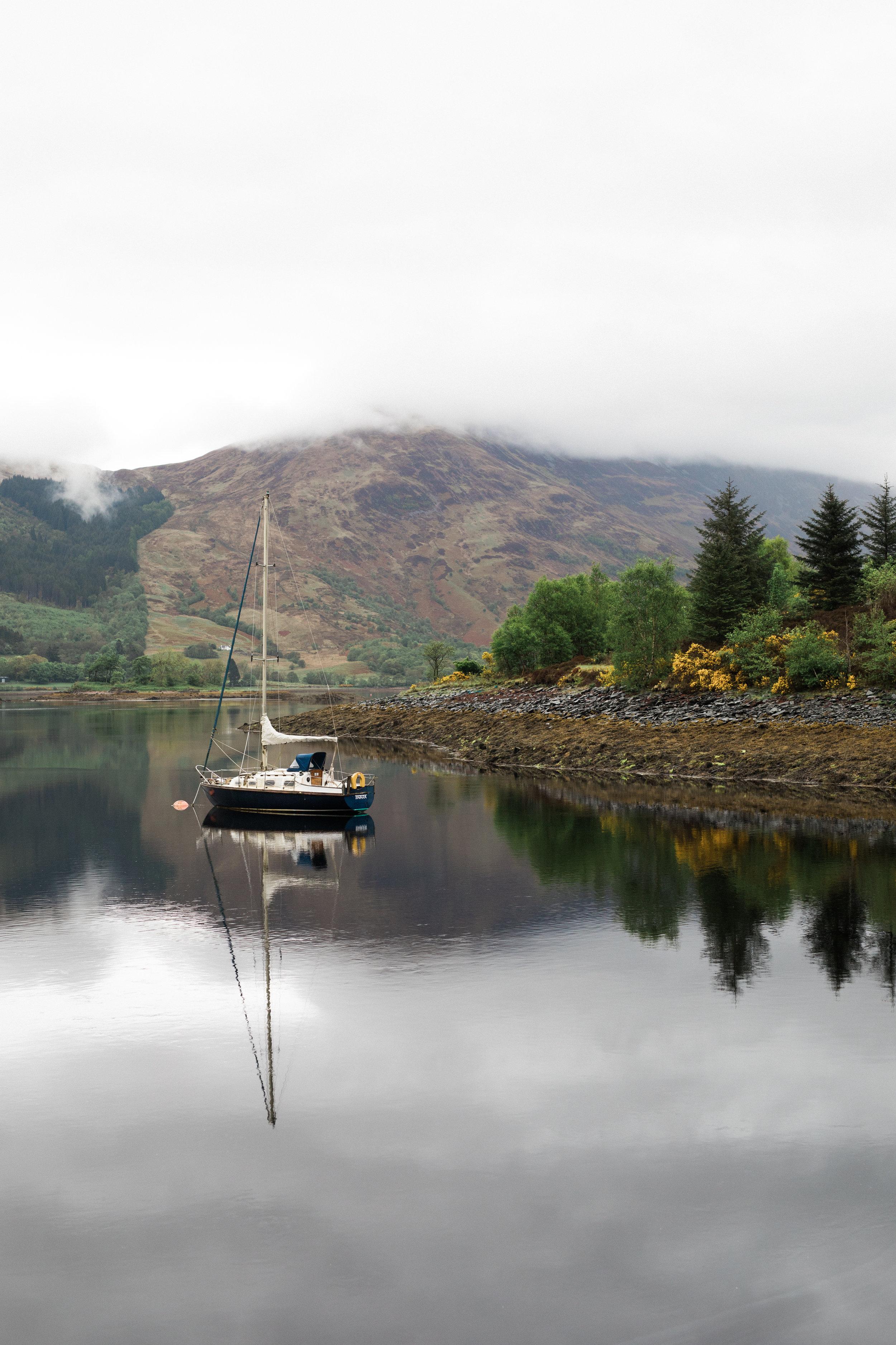 Mikaela Hamilton-Scotland-3.jpg