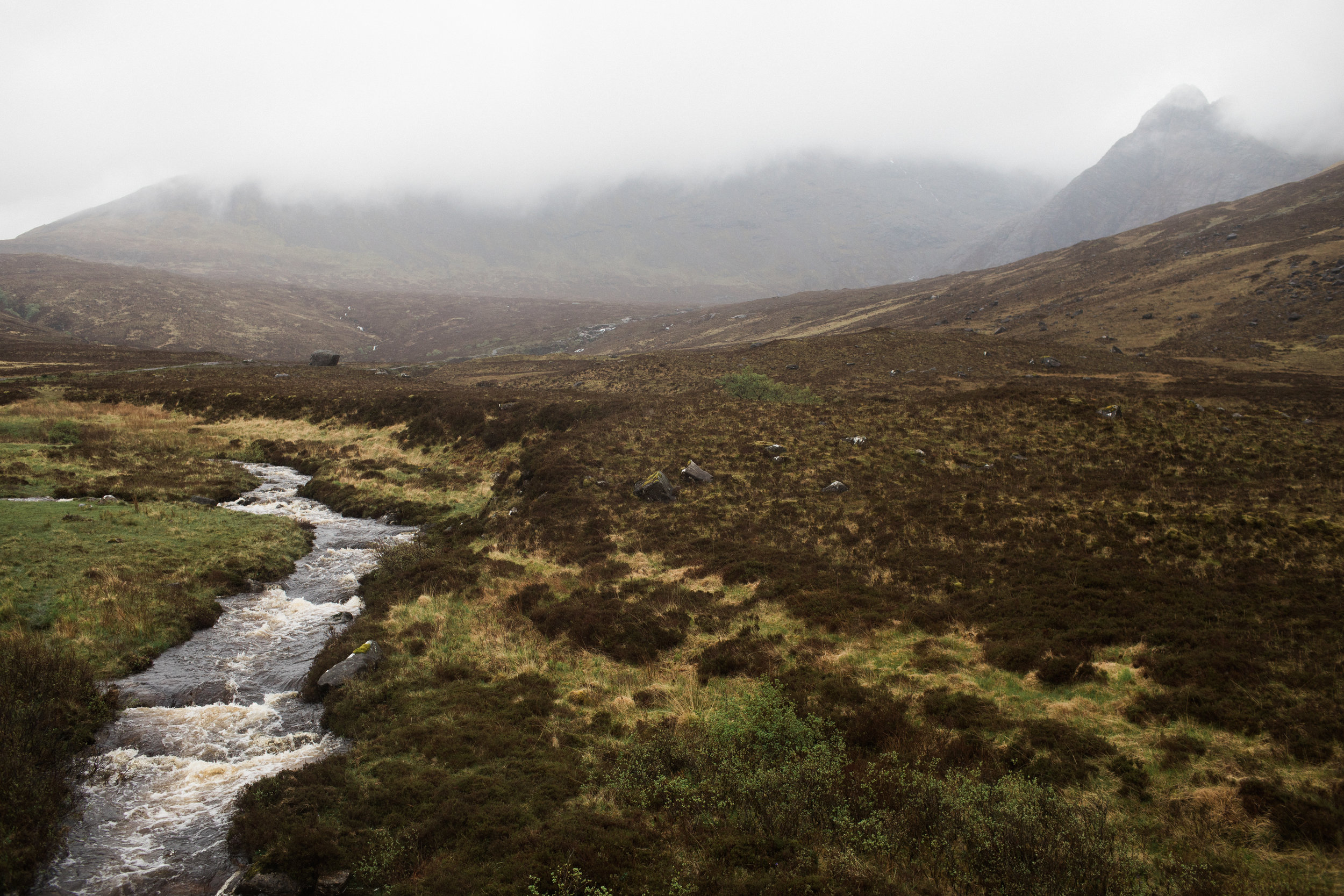 Mikaela Hamilton-Scotland-40.jpg