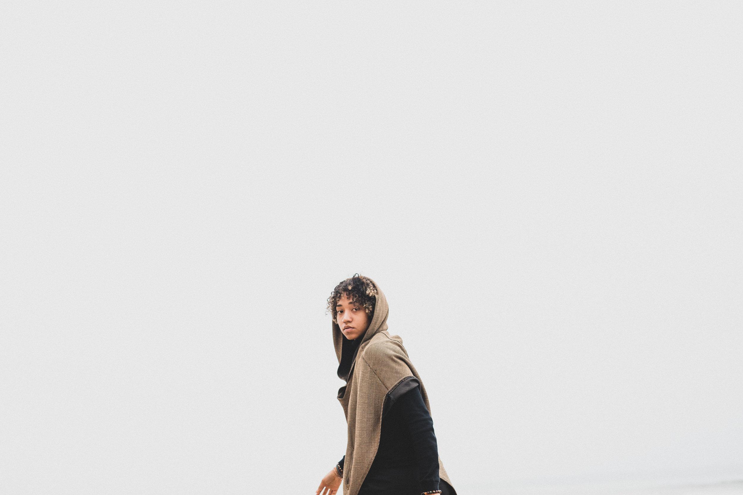 Mikaela Hamilton-Sarah-129.jpg