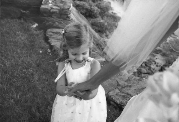 dv_weddings_031.jpg