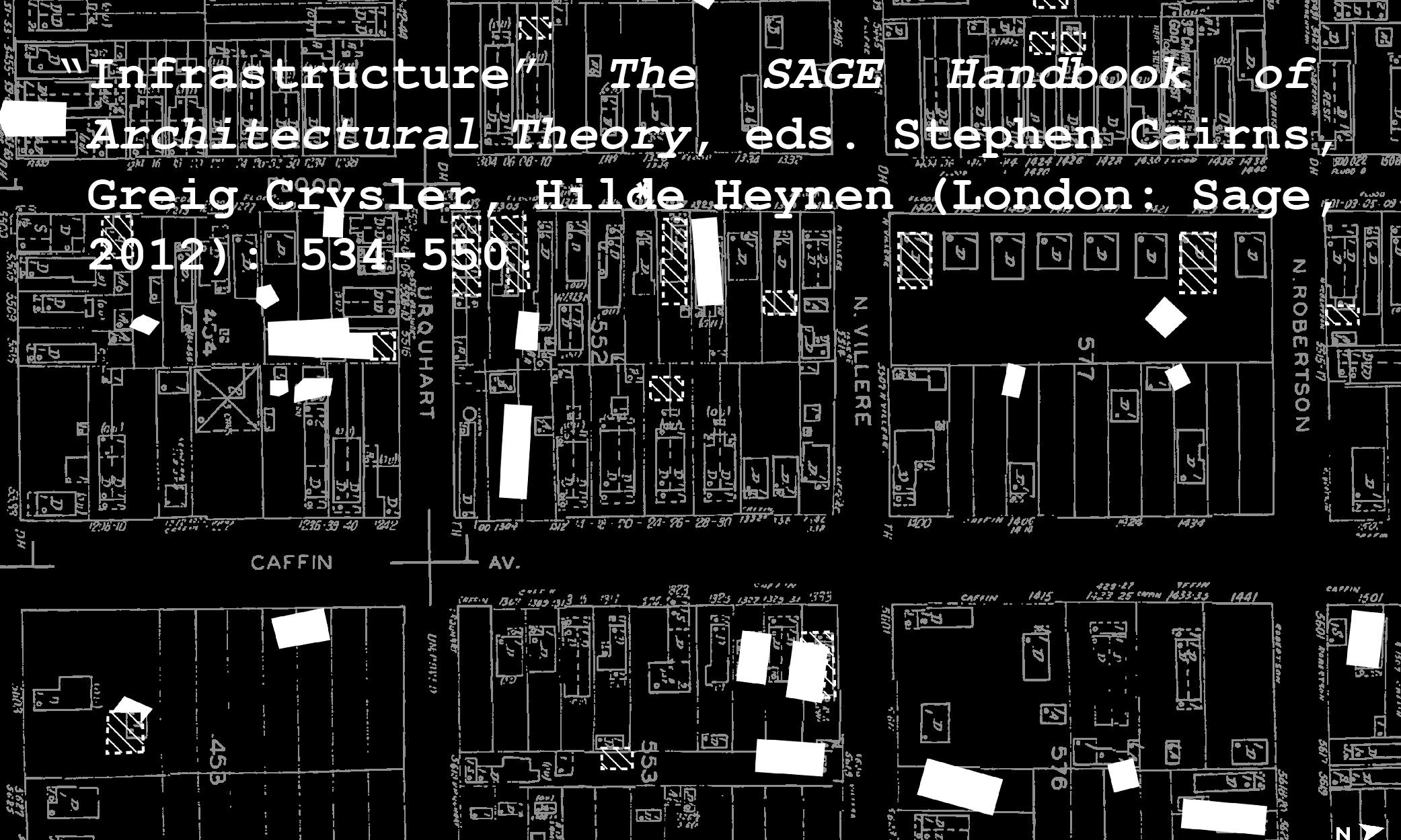 Article_Infrastructure-01.jpg