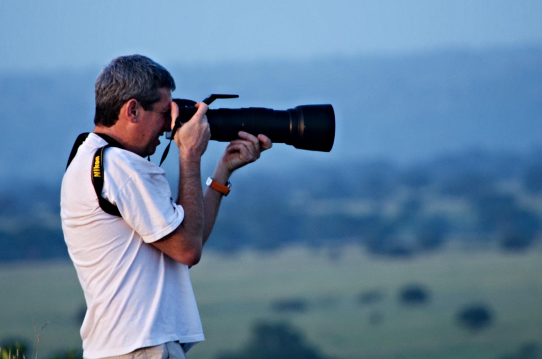 YARON SCHMID    WILDLIFE PHOTOGRAPHER & ANIMAL GUIDE