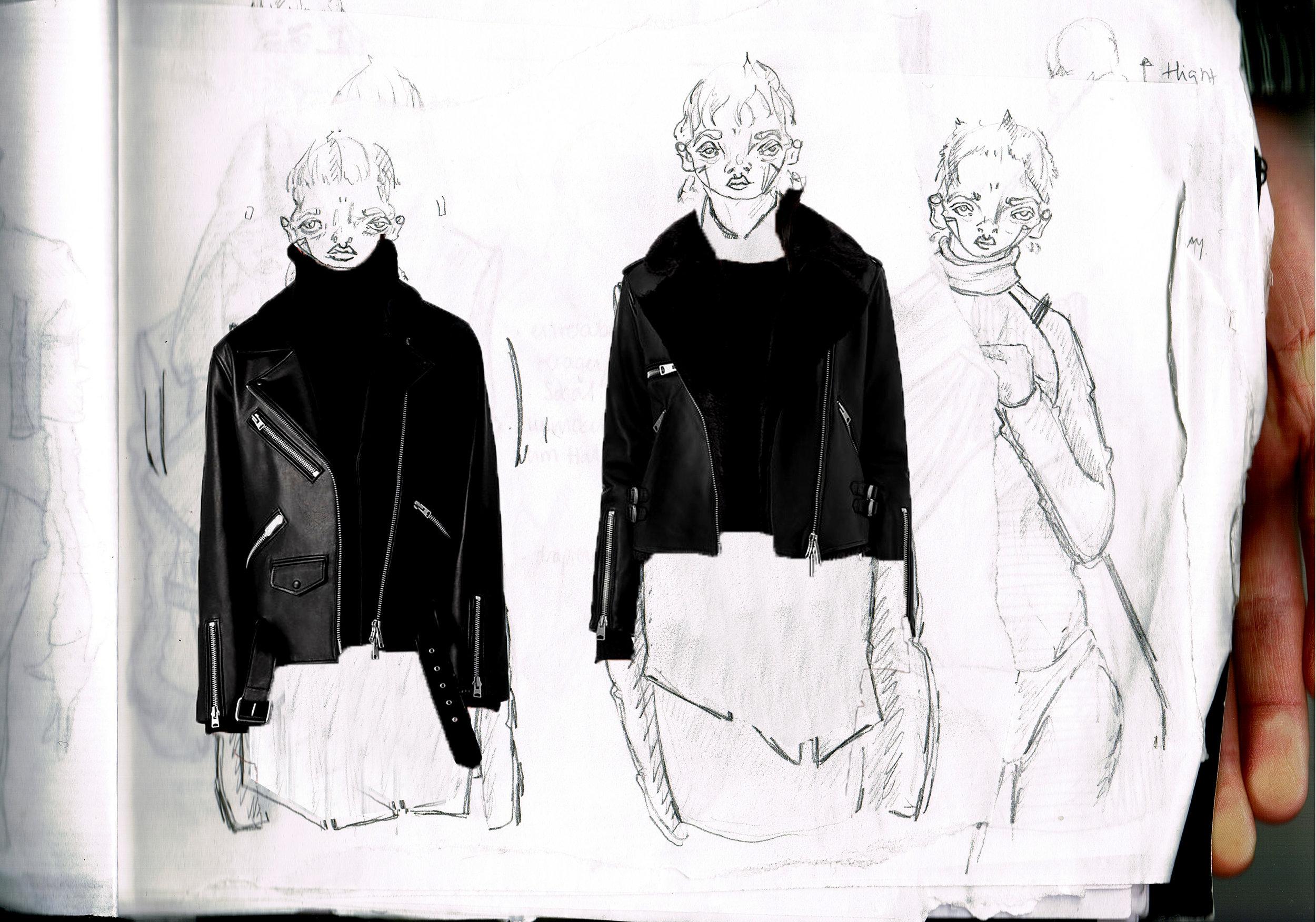 Sketchbook17-2.jpg