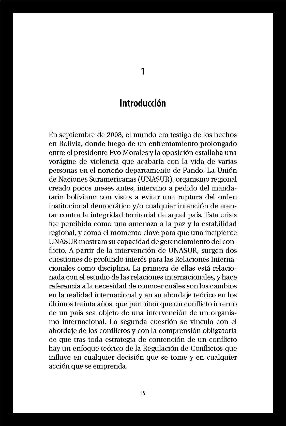 libro-intro.png